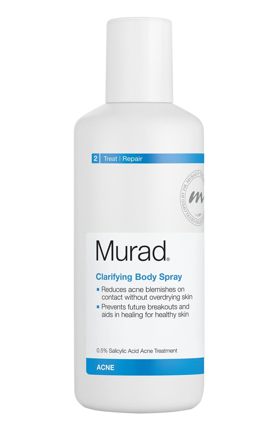 Murad® Clarifying Body Spray