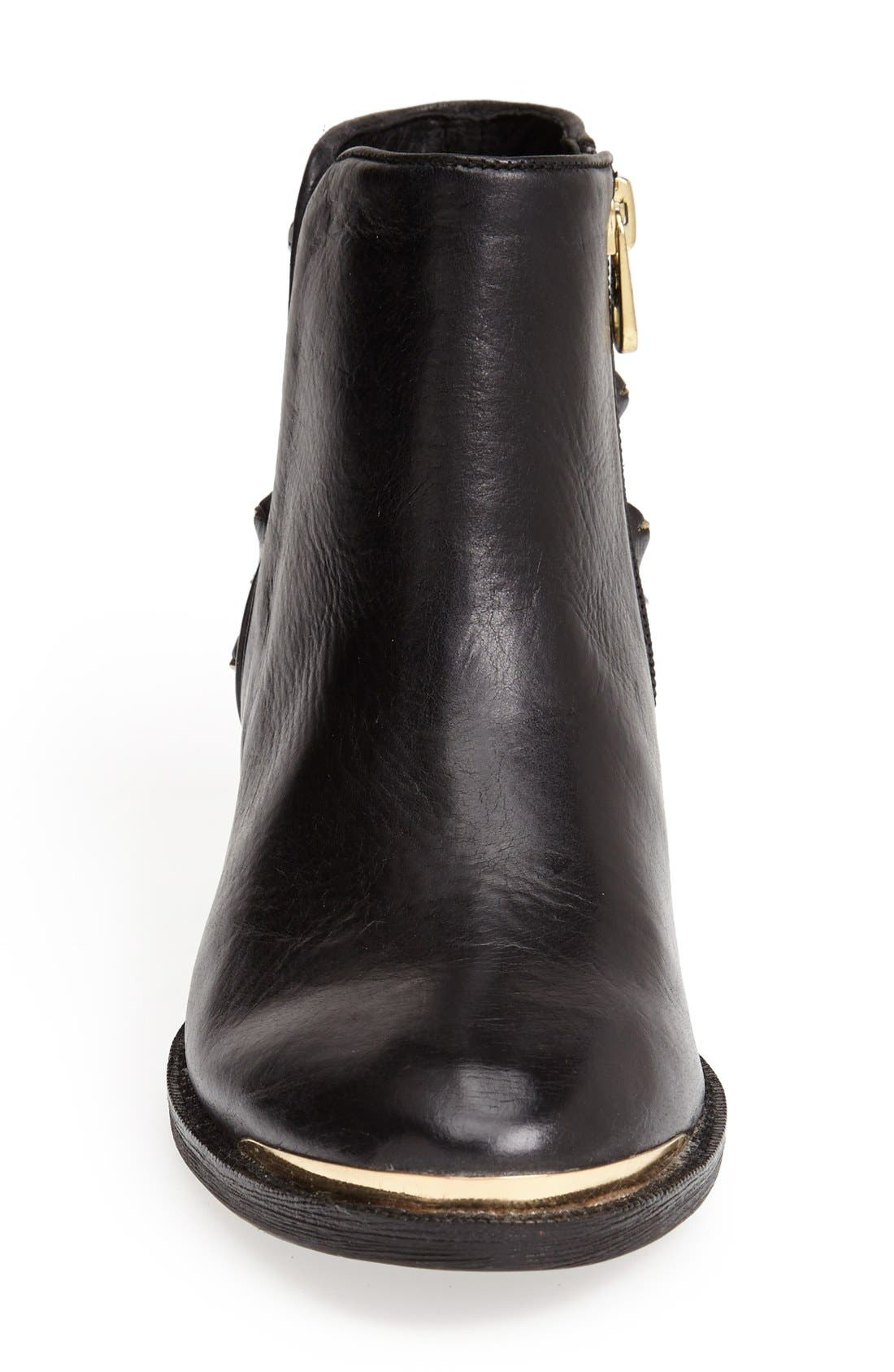 Alternate Image 4  - Elliot Lucca 'Rosa' Boot