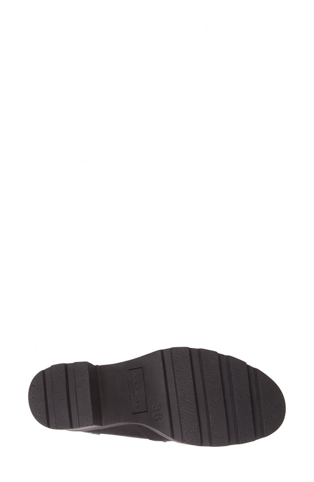 Alternate Image 4  - SIXTYSEVEN 'Allie' Slip-On Boot (Women)