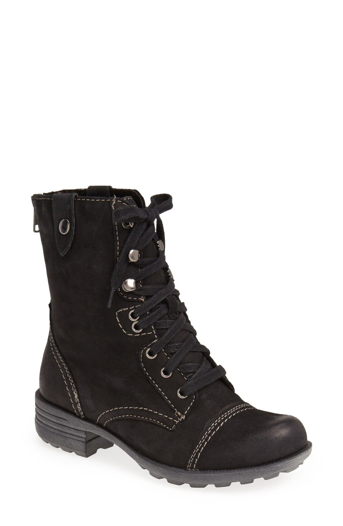 Rockport Cobb Hill Bethany Boot (Women)