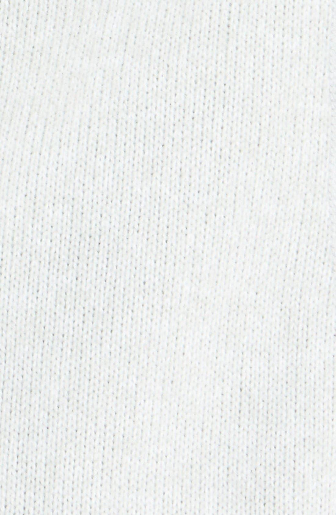 Alternate Image 3  - Arc'teryx Covert Cardigan Fleece Jacket