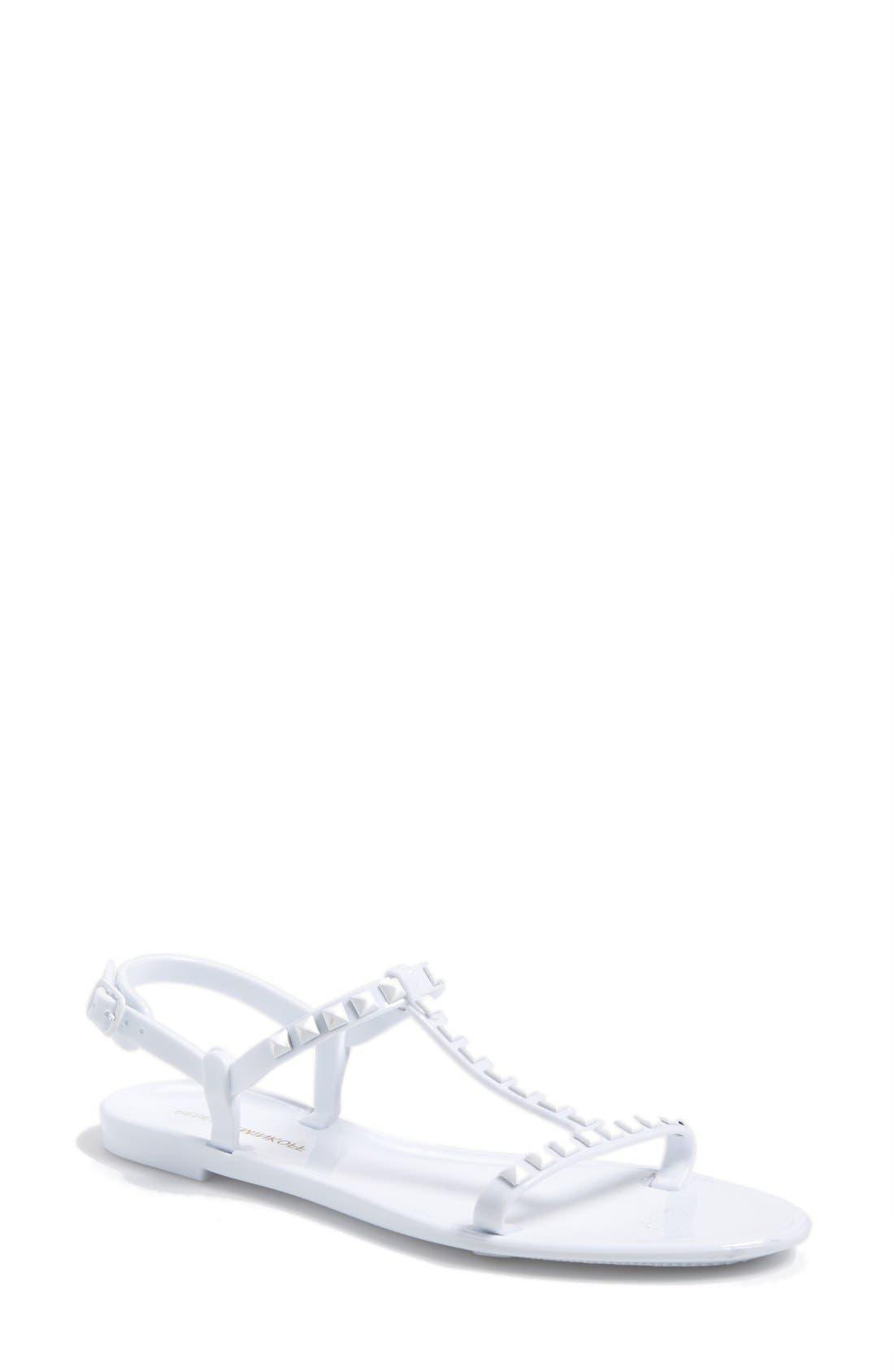 Alternate Image 1 Selected - Rebecca Minkoff 'Sava' Sandal