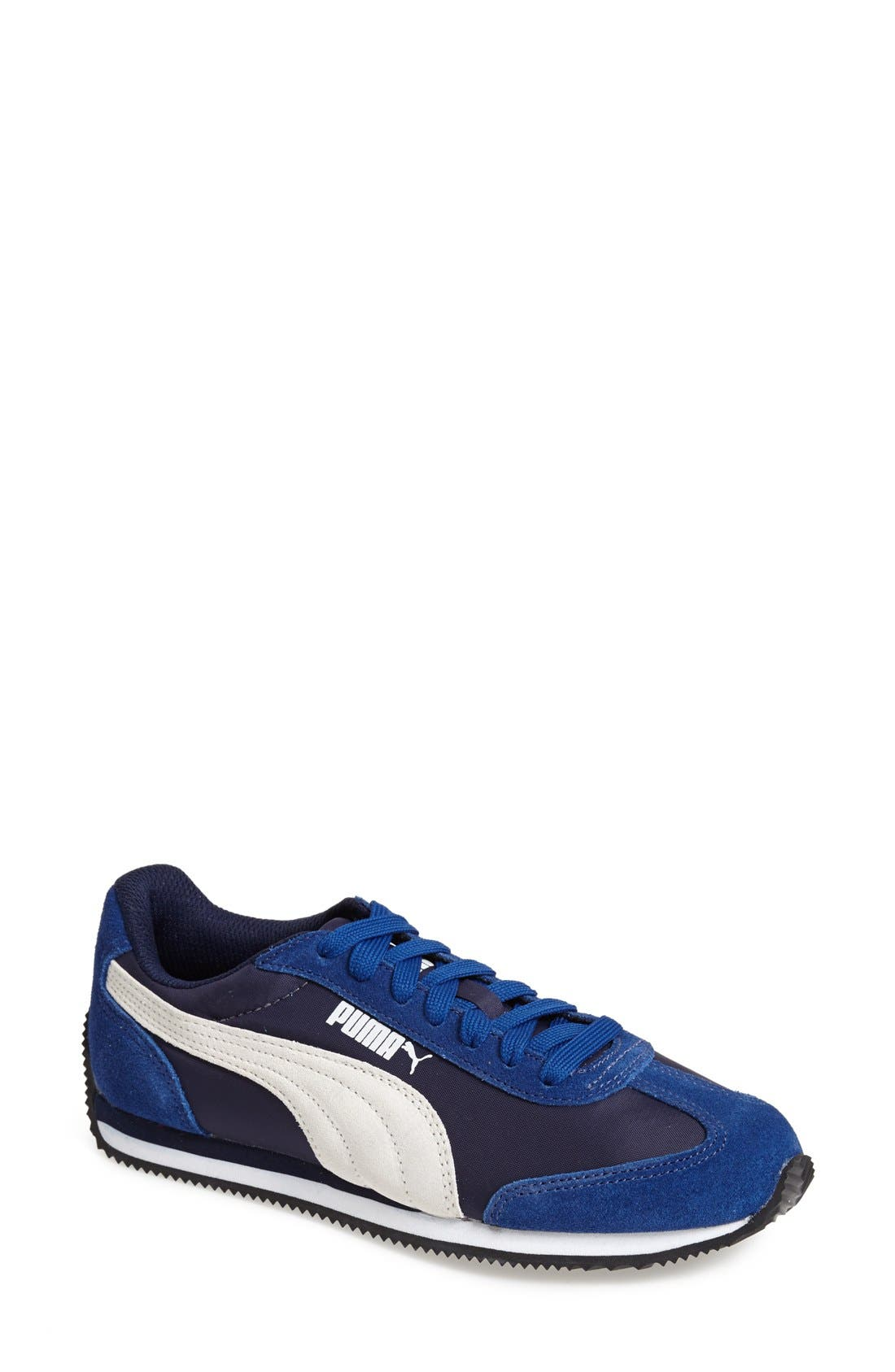Main Image - PUMA 'Rio Speed NL' Sneaker (Women)