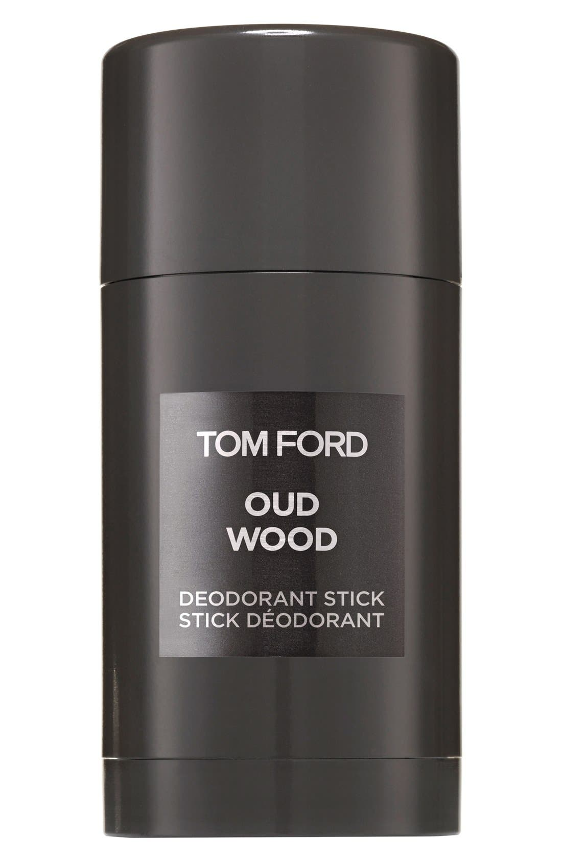 Tom Ford 'Oud Wood' Deodorant Stick