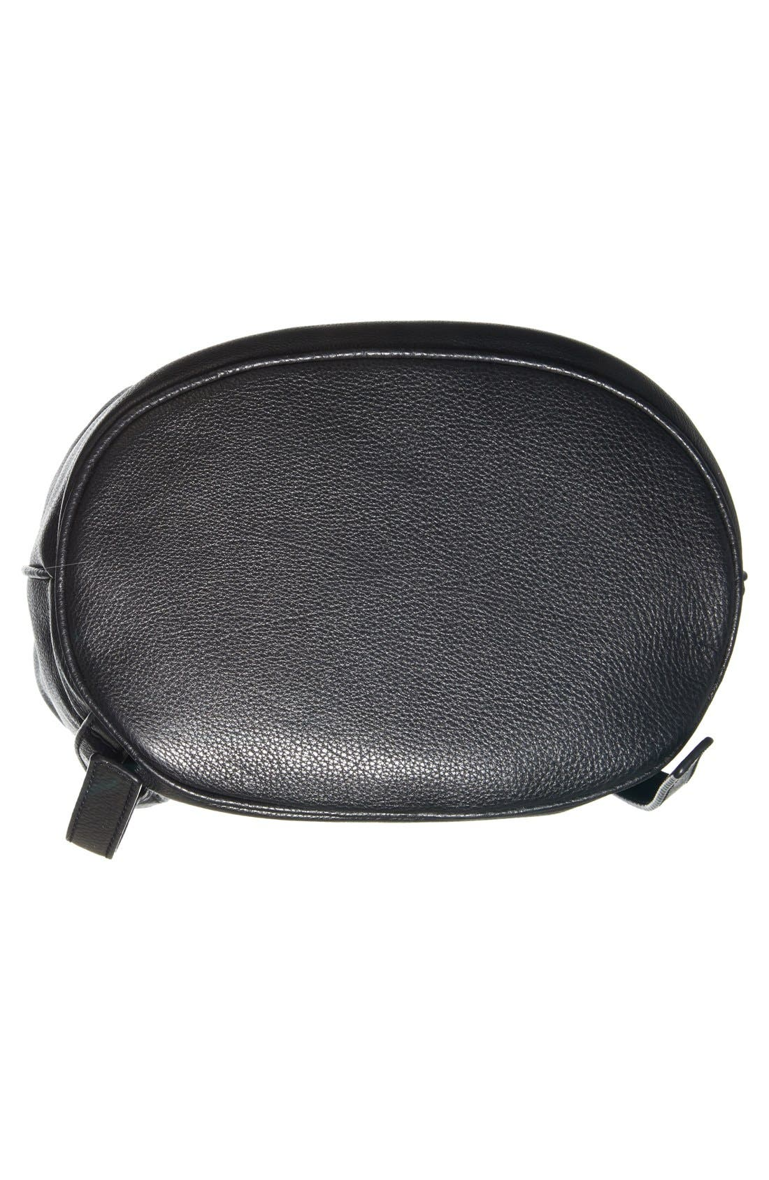 Alternate Image 5  - MARC BY MARC JACOBS 'Too Hot to Handle' Backpack