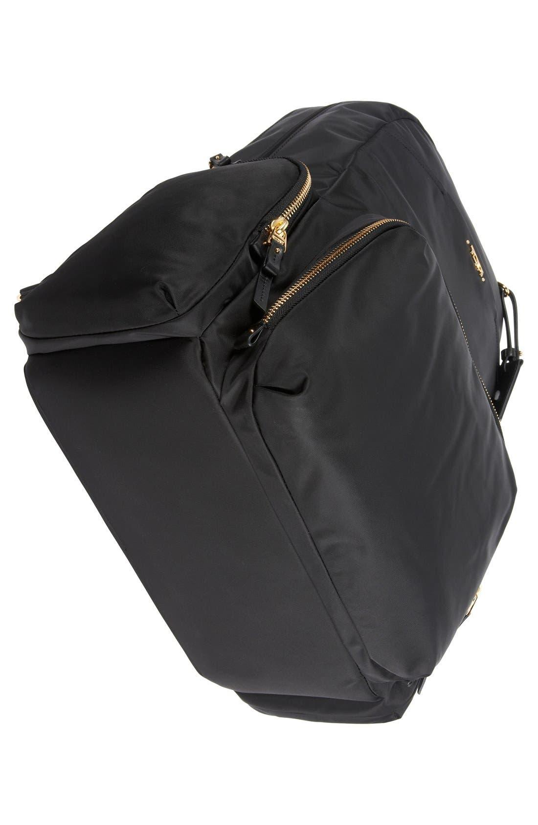 Alternate Image 5  - Tumi Calais Nylon 15 Inch Computer Commuter Backpack