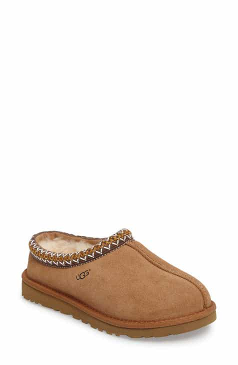 5e3bb5d0a4 UGG®  Tasman  Slipper (Women)
