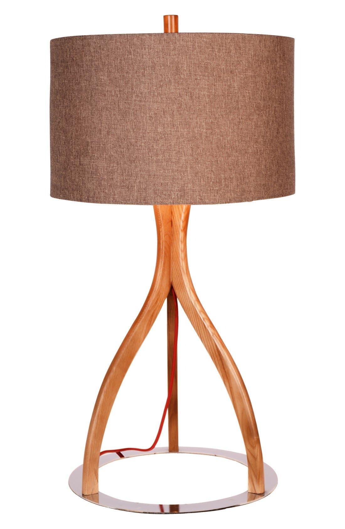 sc 1 st  Nordstrom & Ahs-Lighting---Home-Decor Brown Lighting Lamps u0026 Fans   Nordstrom azcodes.com