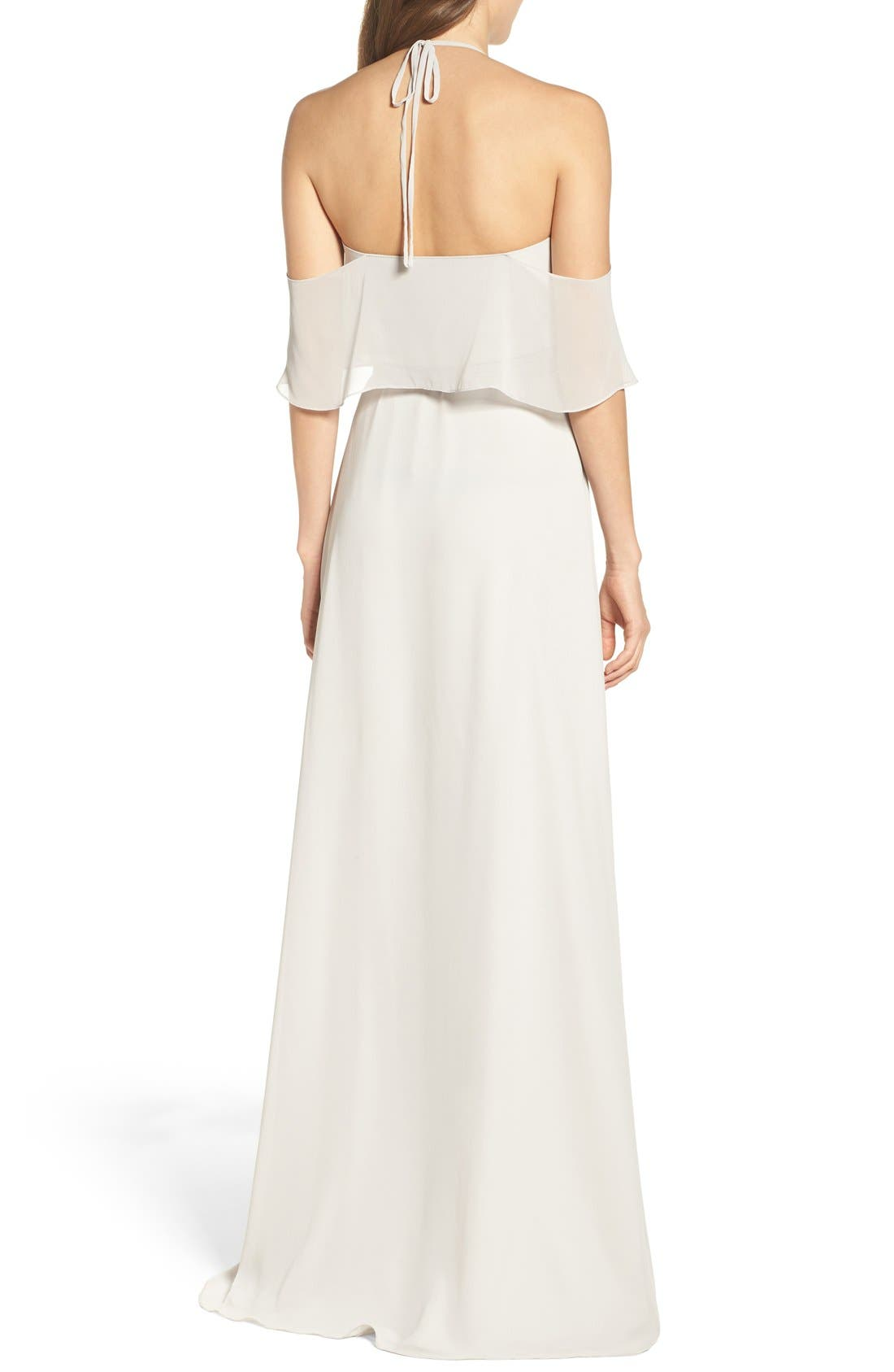 Joanna august ceremony bridesmaid dresses nordstrom ombrellifo Image collections