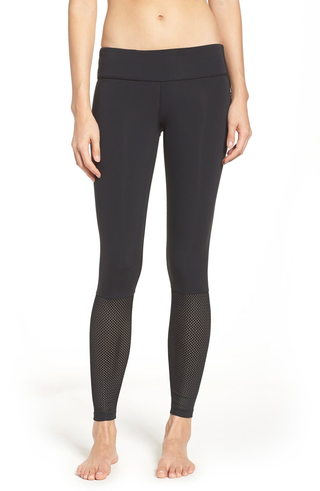 SPLITS59 Hurdle Leggings