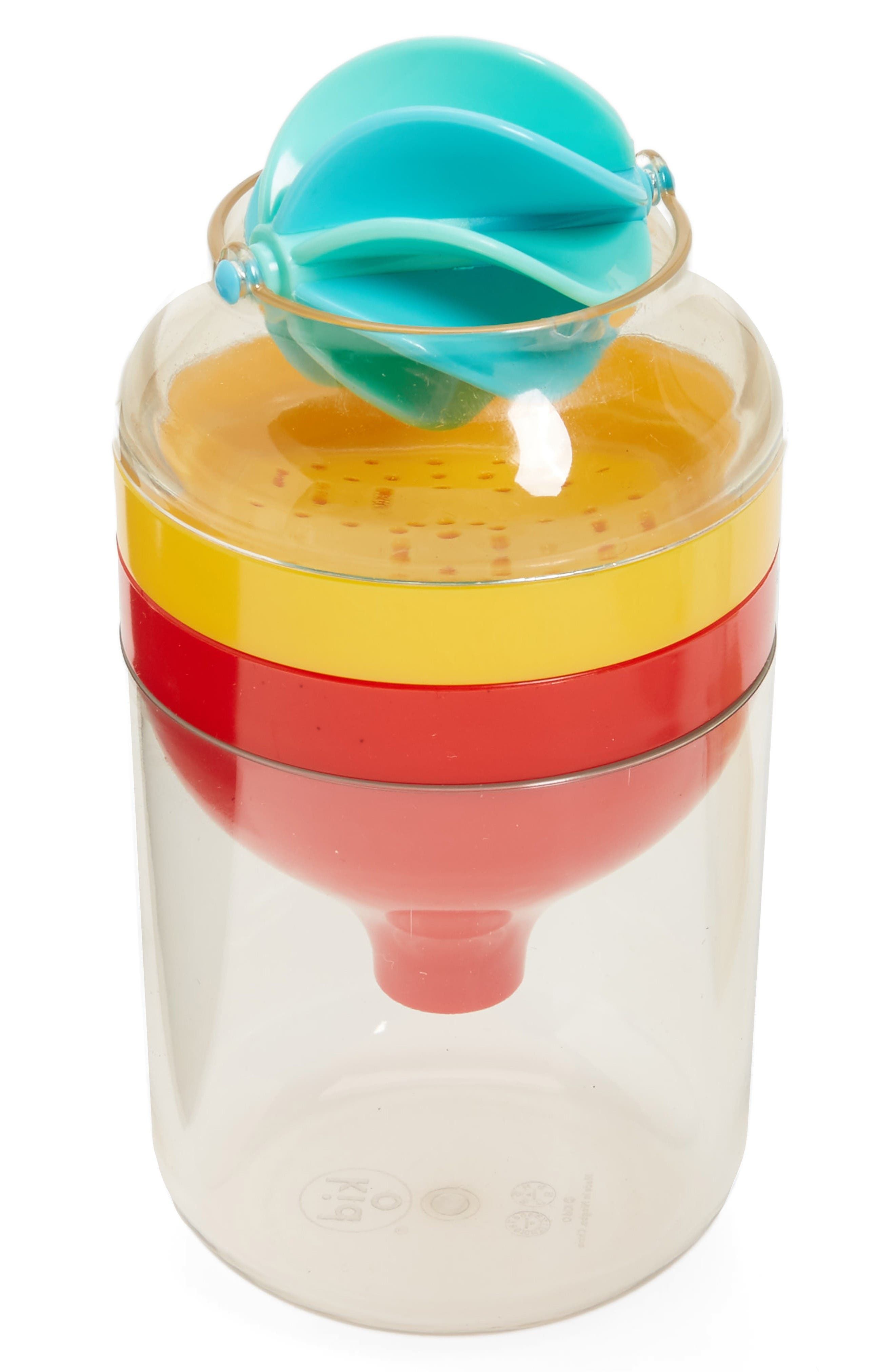 Kid O Water Tower Toy Set