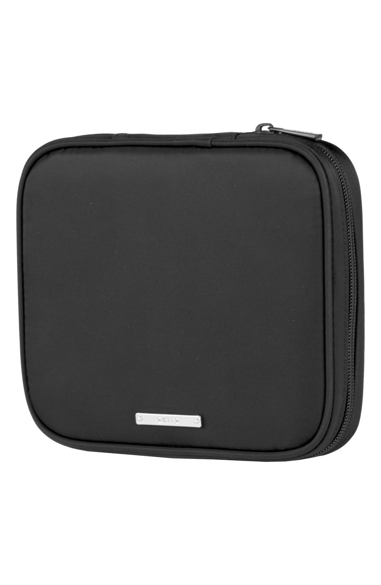 SKITS Oxford Smart Nylon Tech Case