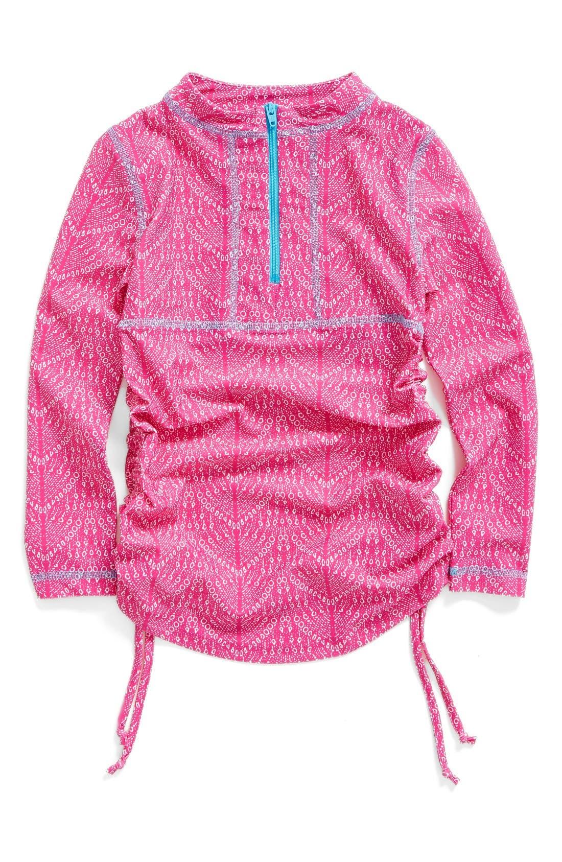 Mott 50 UPF 50+ Swimdress (Toddler Girls & Little Girls)