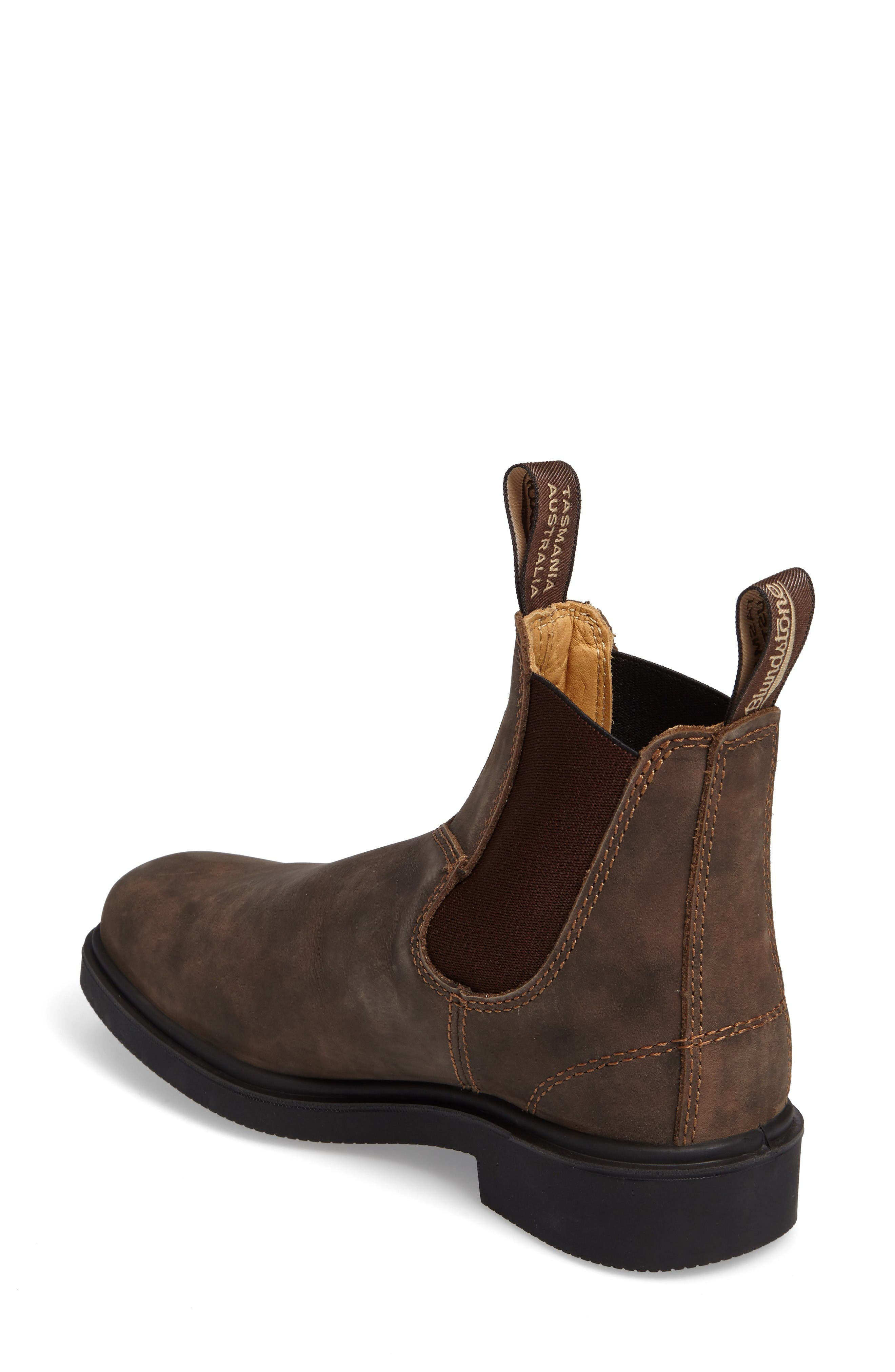 f57806a19ed Women s Chelsea Boots