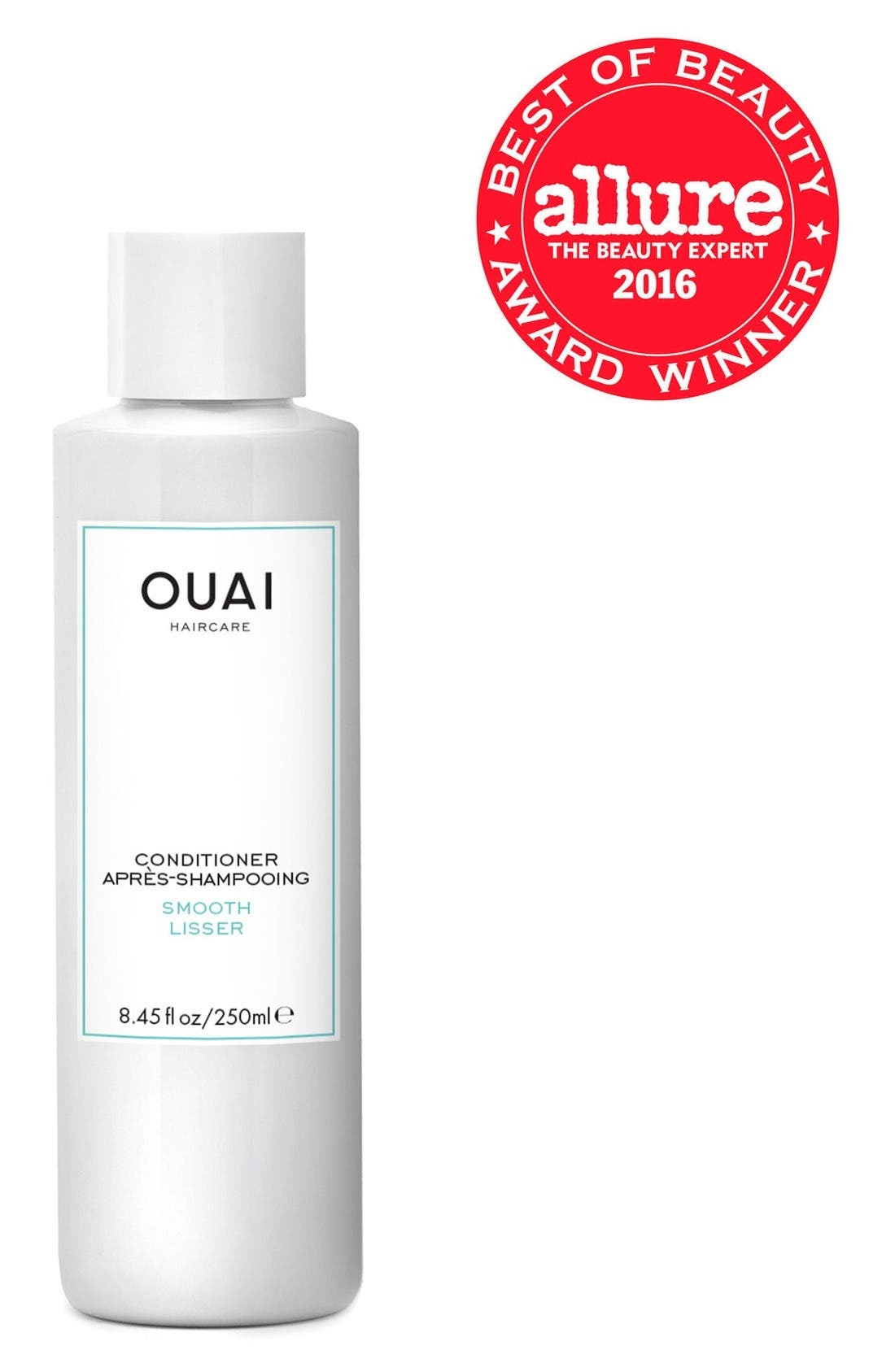 Alternate Image 2  - OUAI Smooth Conditioner