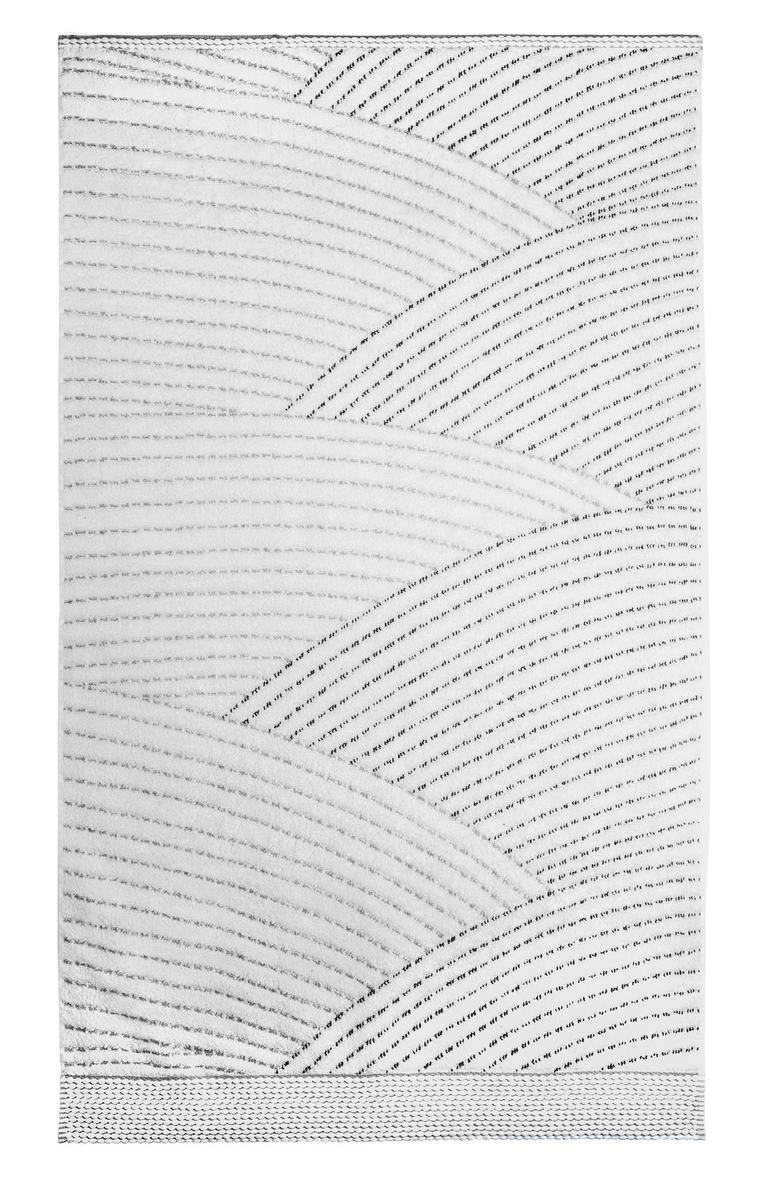 Alternate Image 1 Selected - John Robshaw Sazid Bath Towel