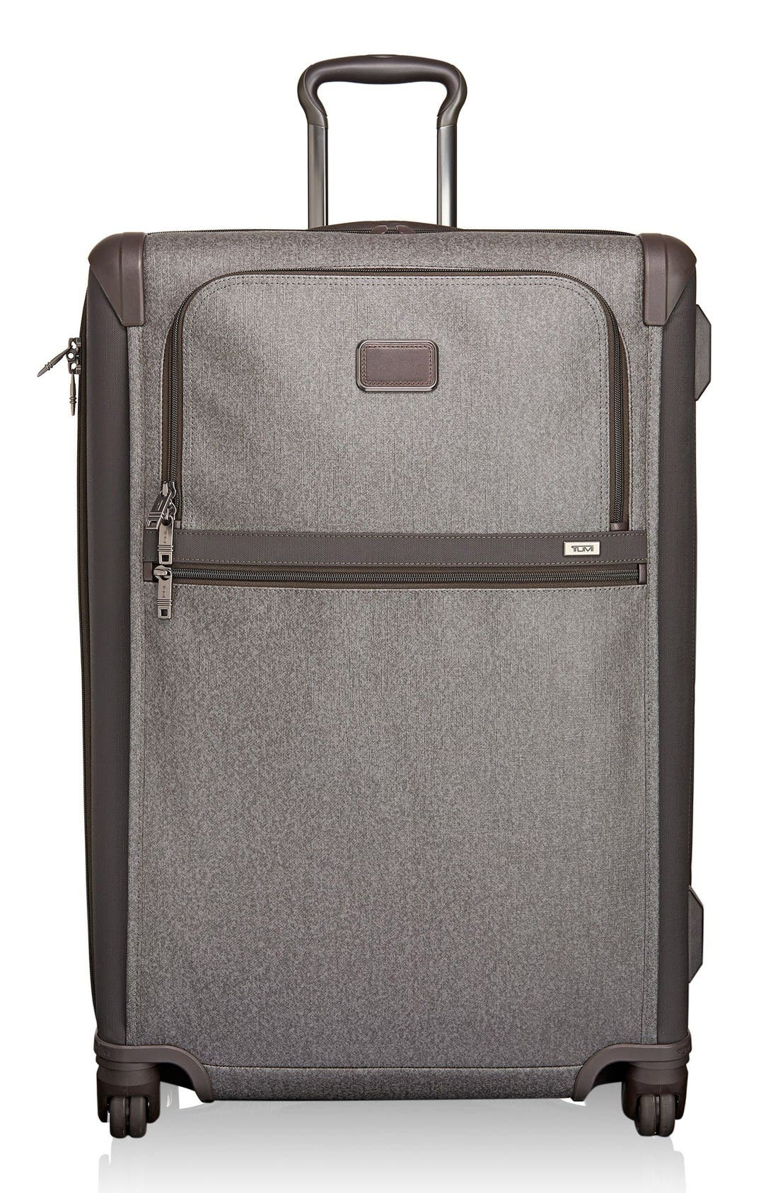 TUMI Alpha 2 Extended Trip 29-Inch Four-Wheel Packing Case