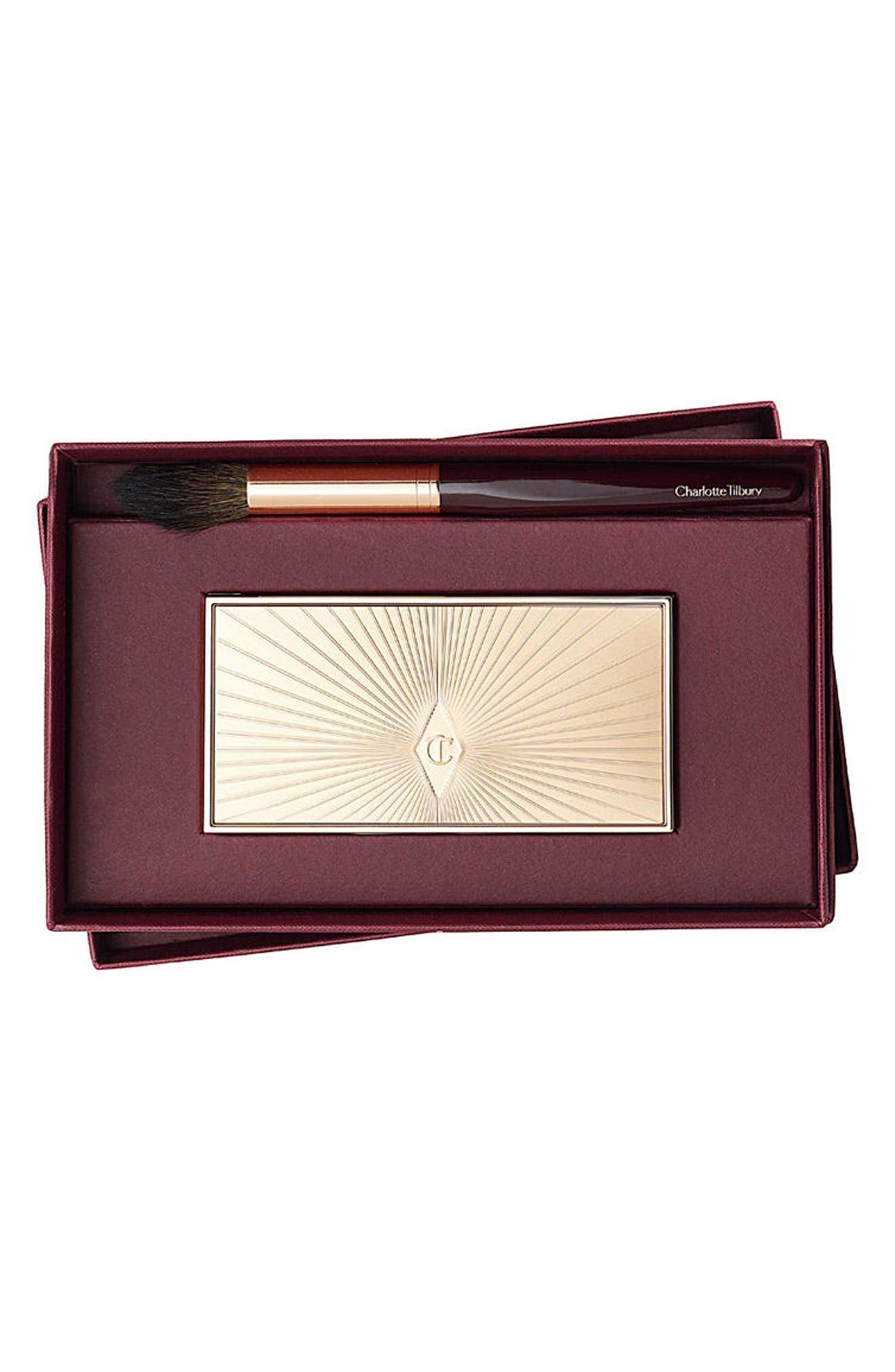Alternate Image 2  - Charlotte Tilbury 'Filmstar Killer Cheekbones' Set
