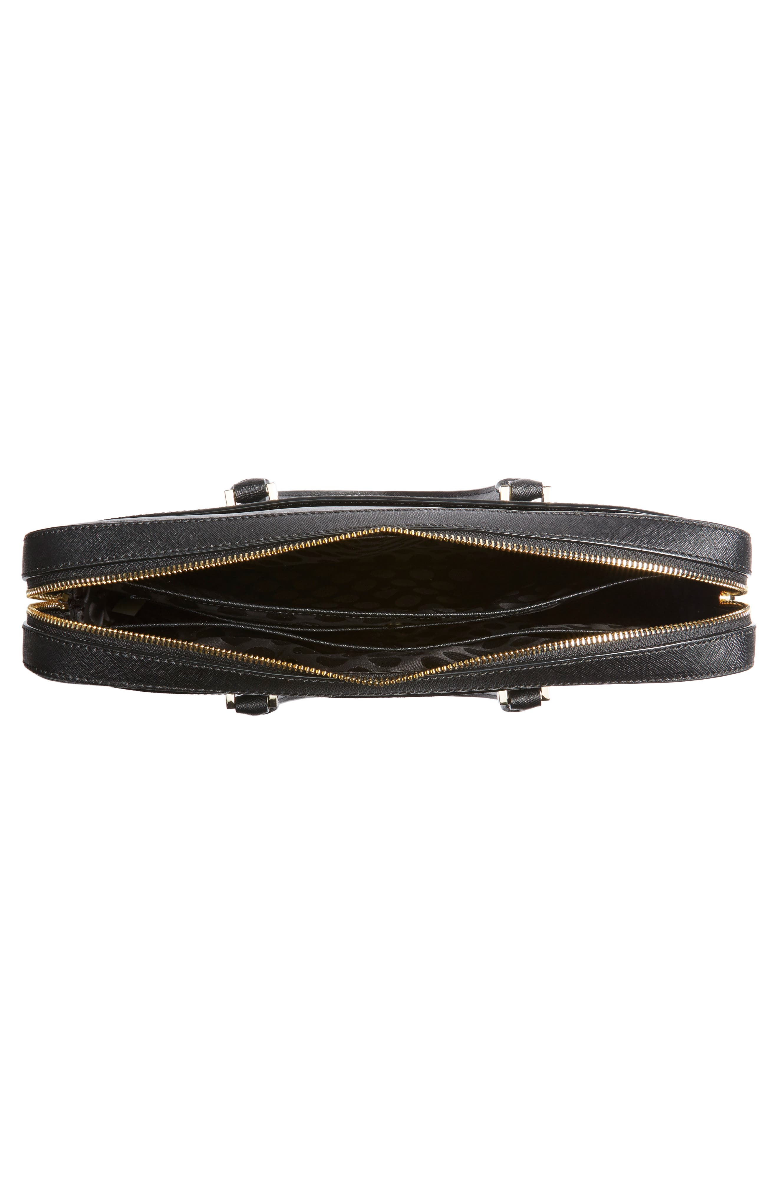 Alternate Image 3  - kate spade new york saffiano leather 13 inch laptop bag