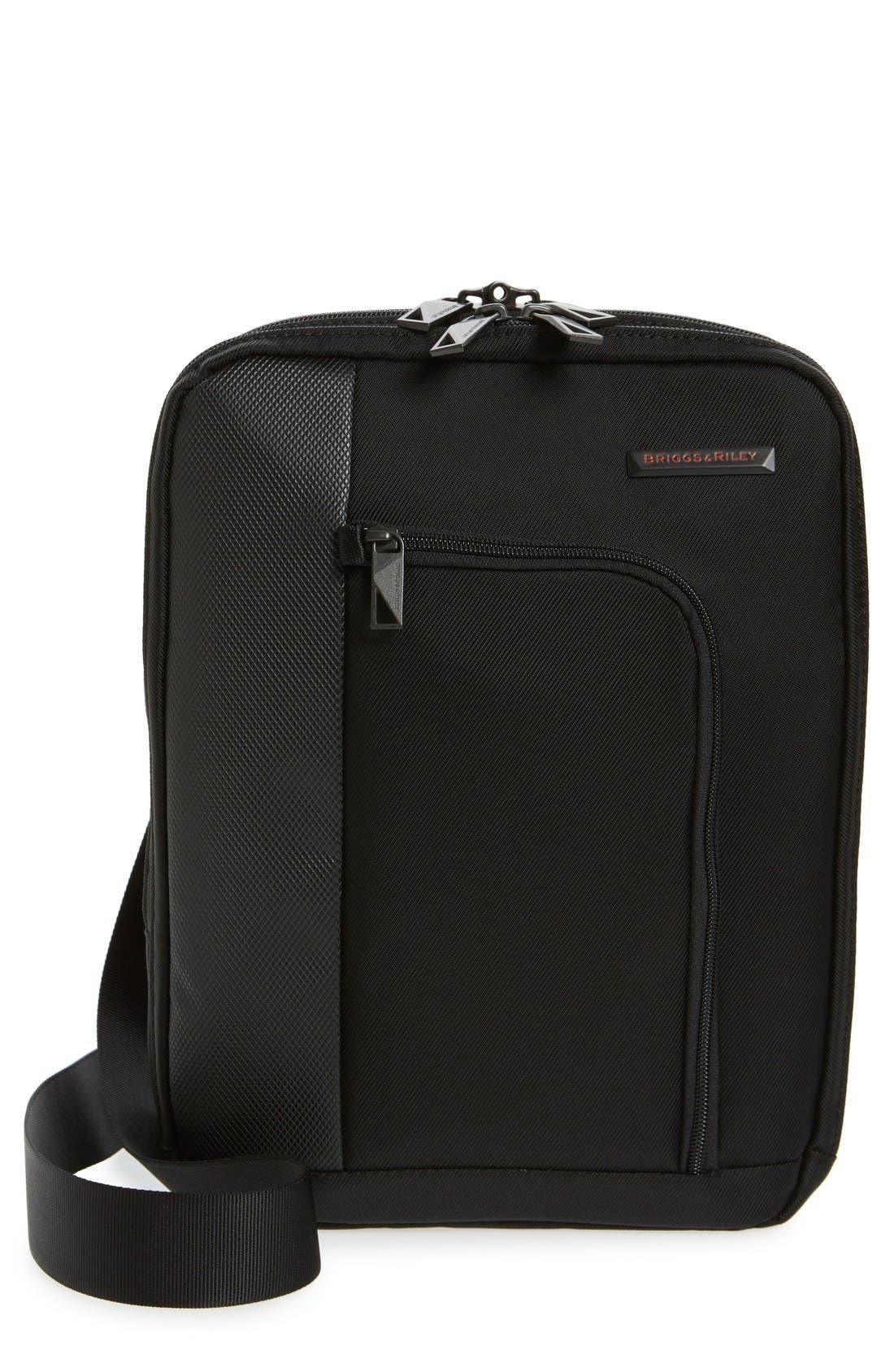 33614dcd280c Men's Messenger Bags | Nordstrom