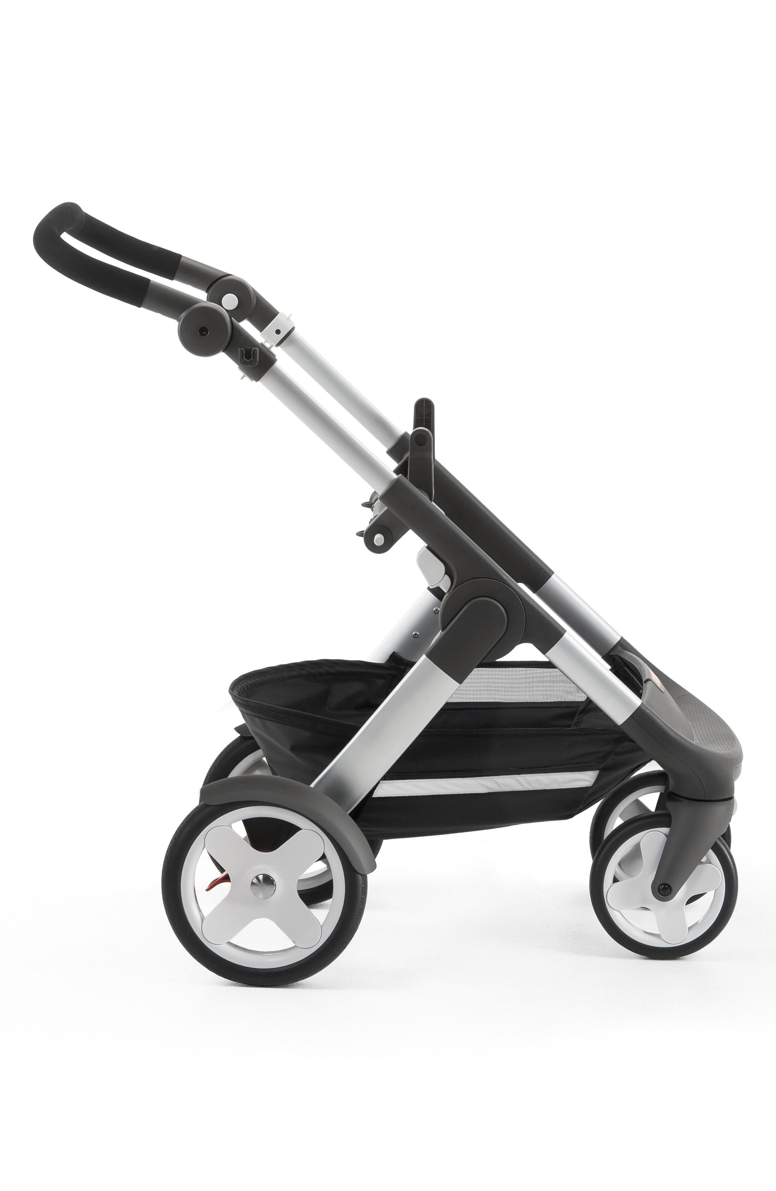 Alternate Image 2  - Stokke City Wheels for Trailz™ Stroller