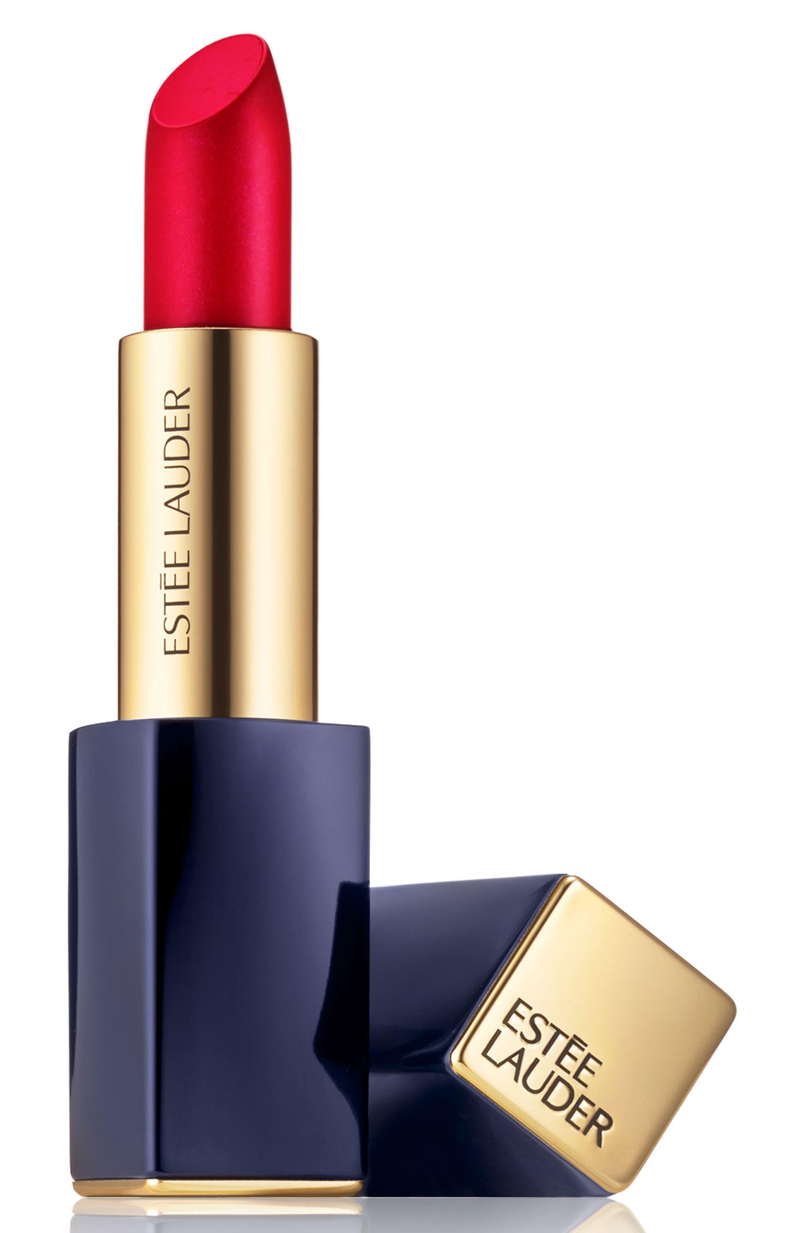 Alternate Image 1 Selected - Estée Lauder Pure Color Envy Sculpting Lipstick