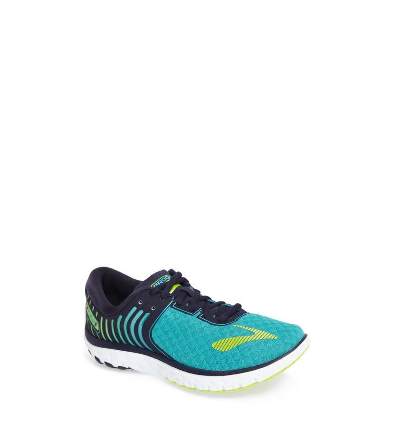 Running Shoe Store Manhattan
