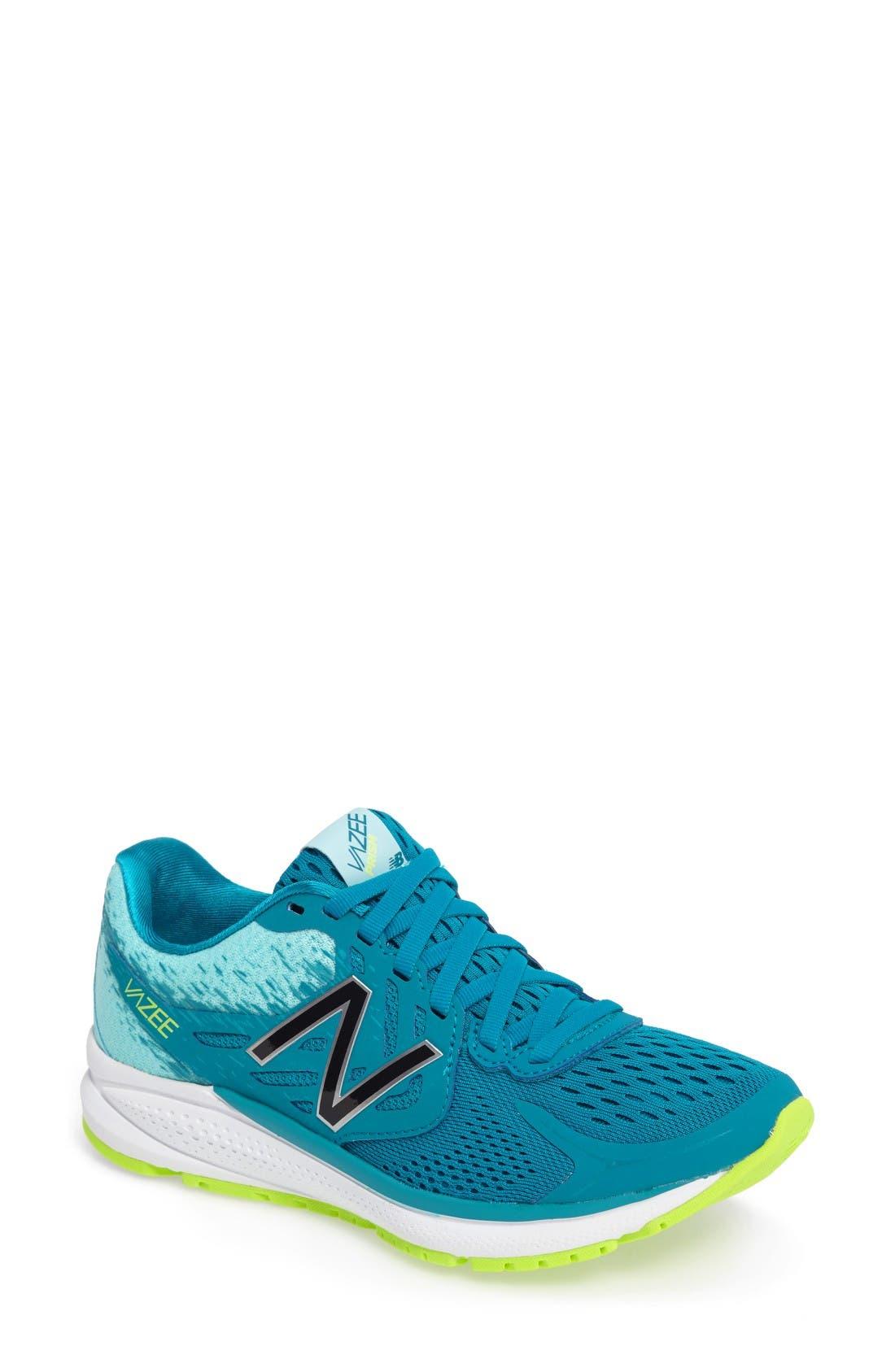 Main Image - New Balance 'Vazee Prism' Running Shoe (Women)