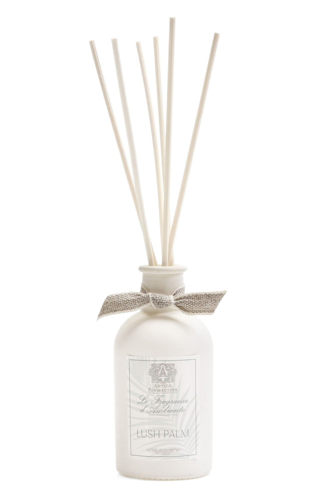 Antica Farmacista Palm Home Ambiance Perfume