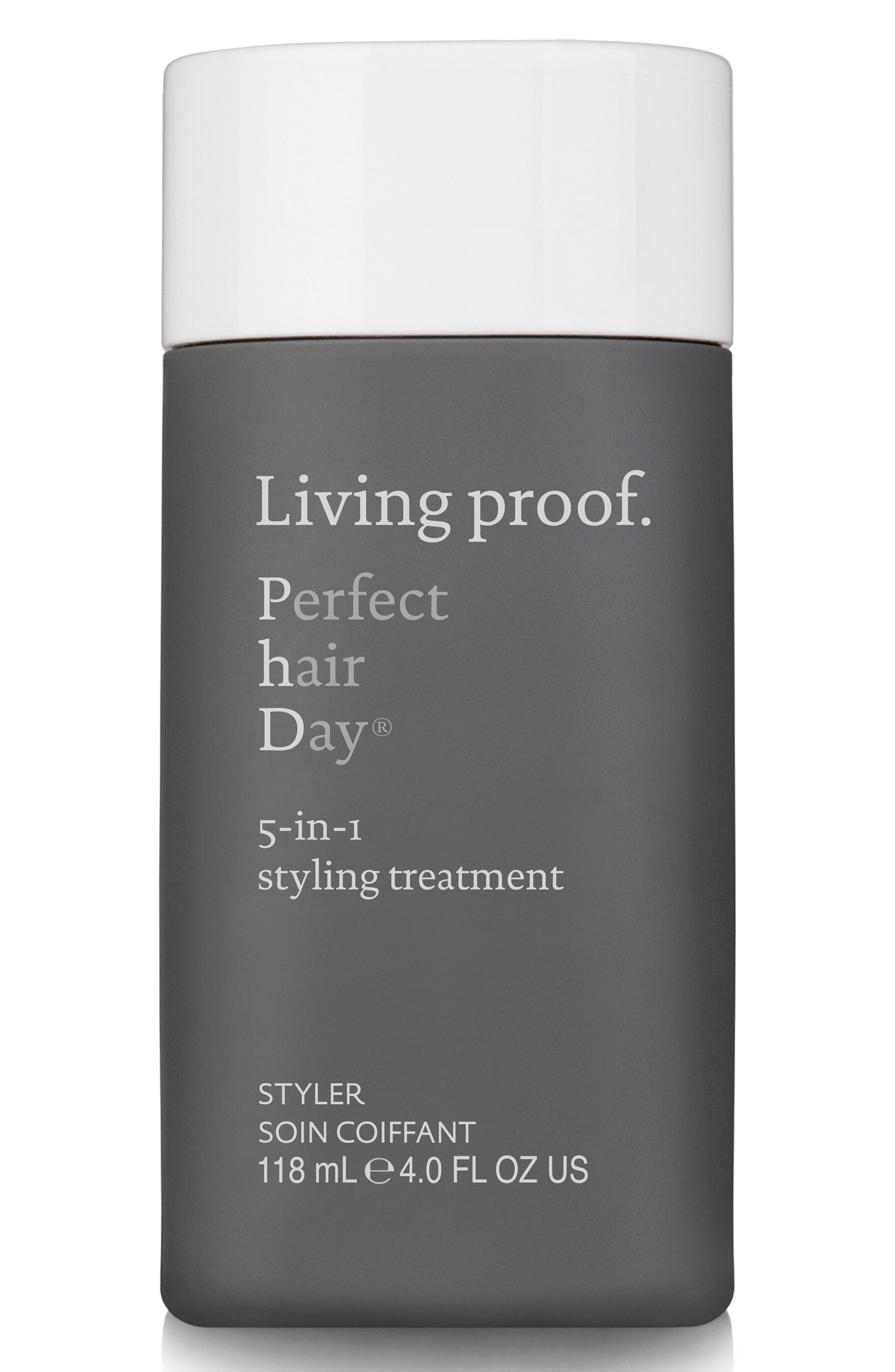 Alternate Image 1 Selected - Living proof® Perfect hair Day™ 5-in-1 Styling Treatment
