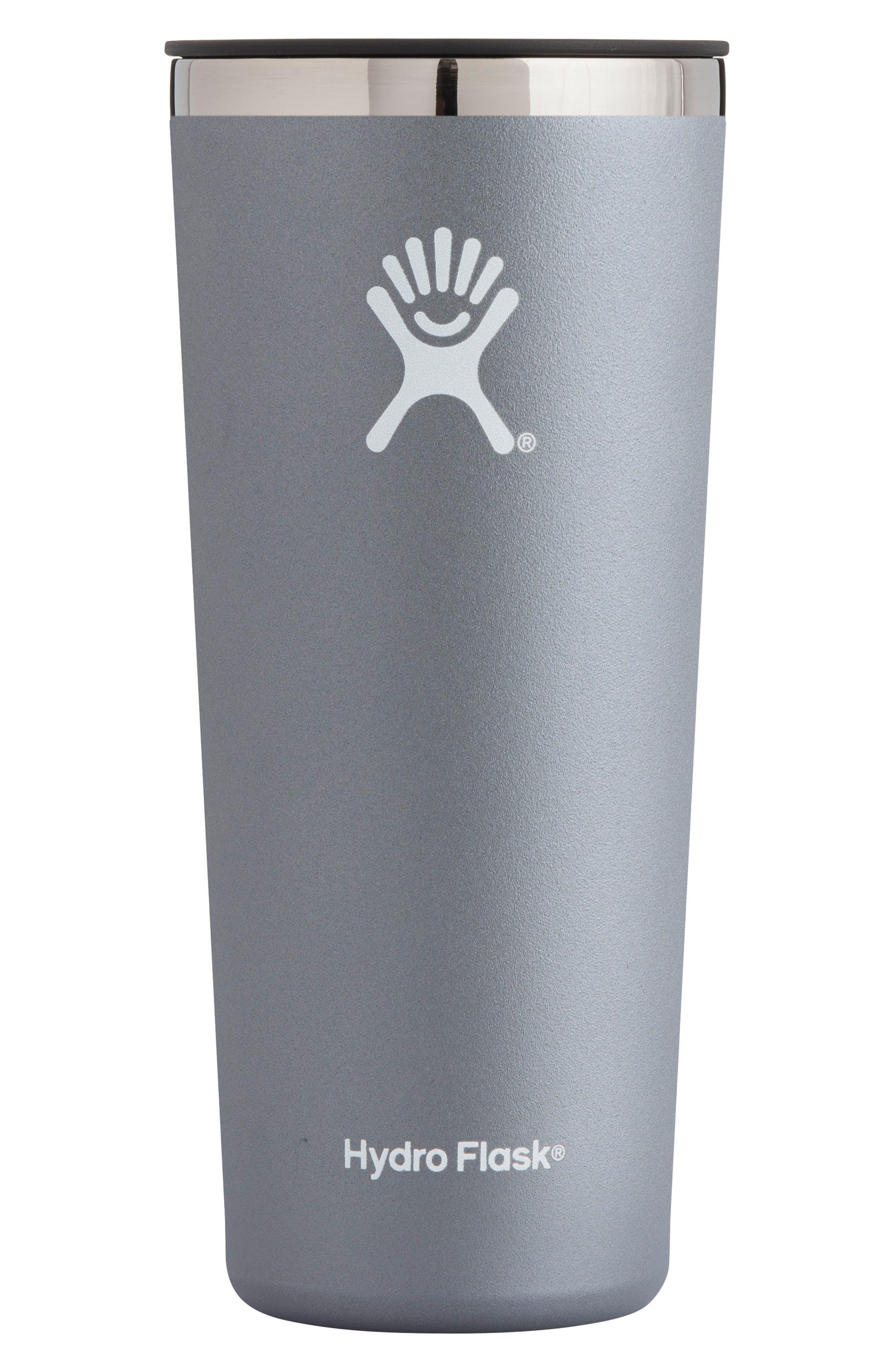 hydro flask | Nordstrom