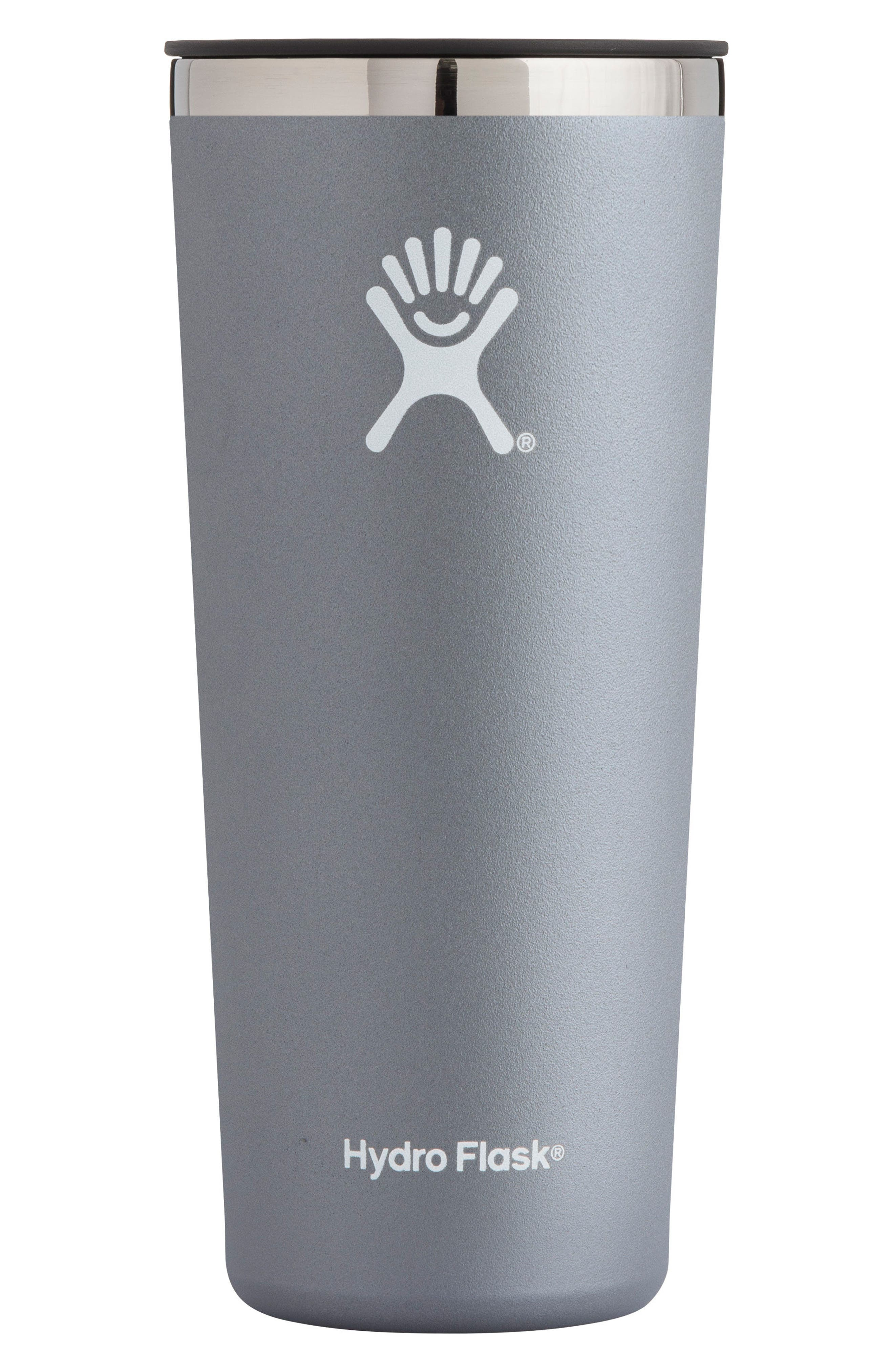 Alternate Image 1 Selected - Hydro Flask 22-Ounce Tumbler