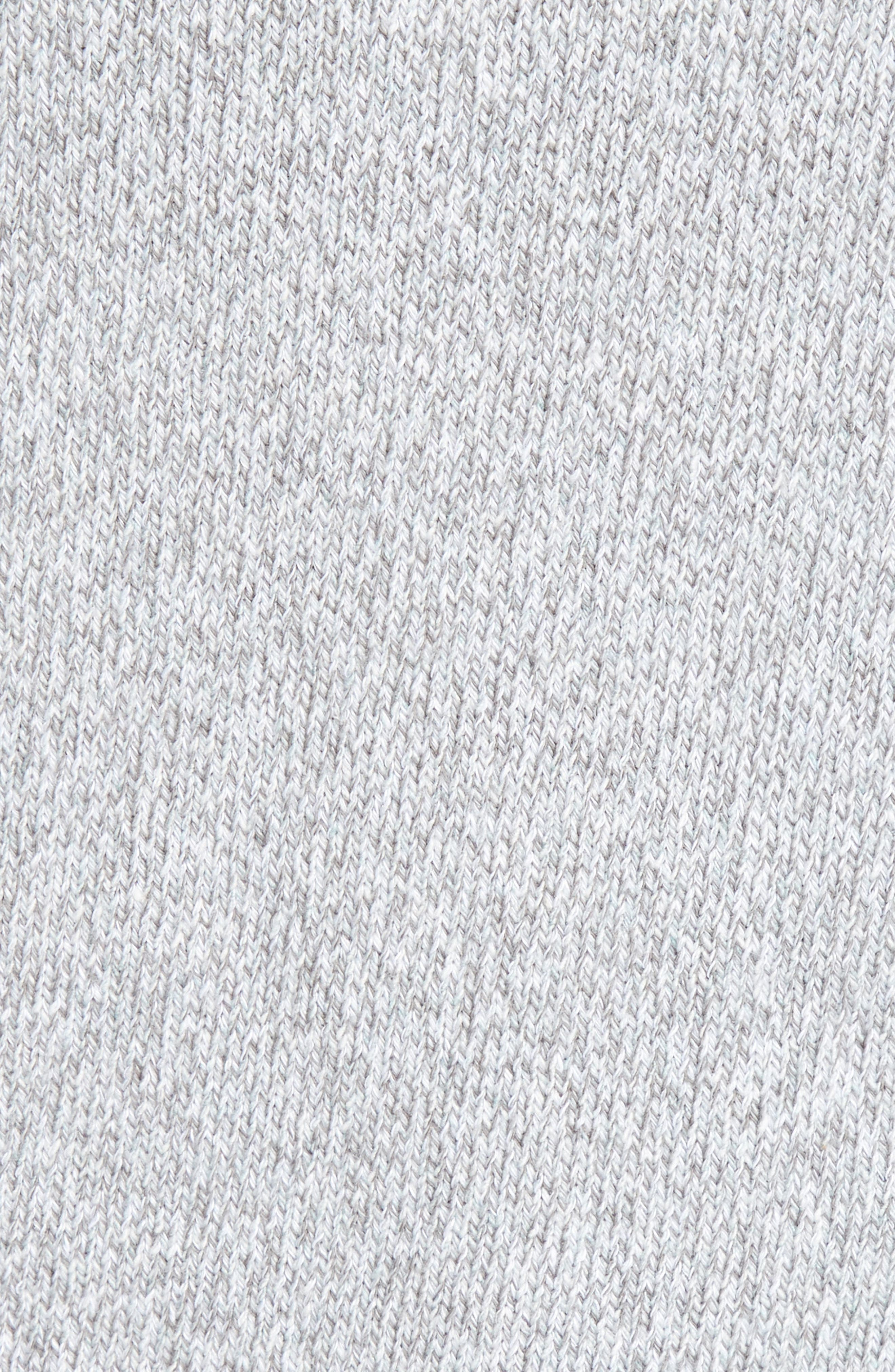 Alternate Image 5  - Joie Jolena B Sweater