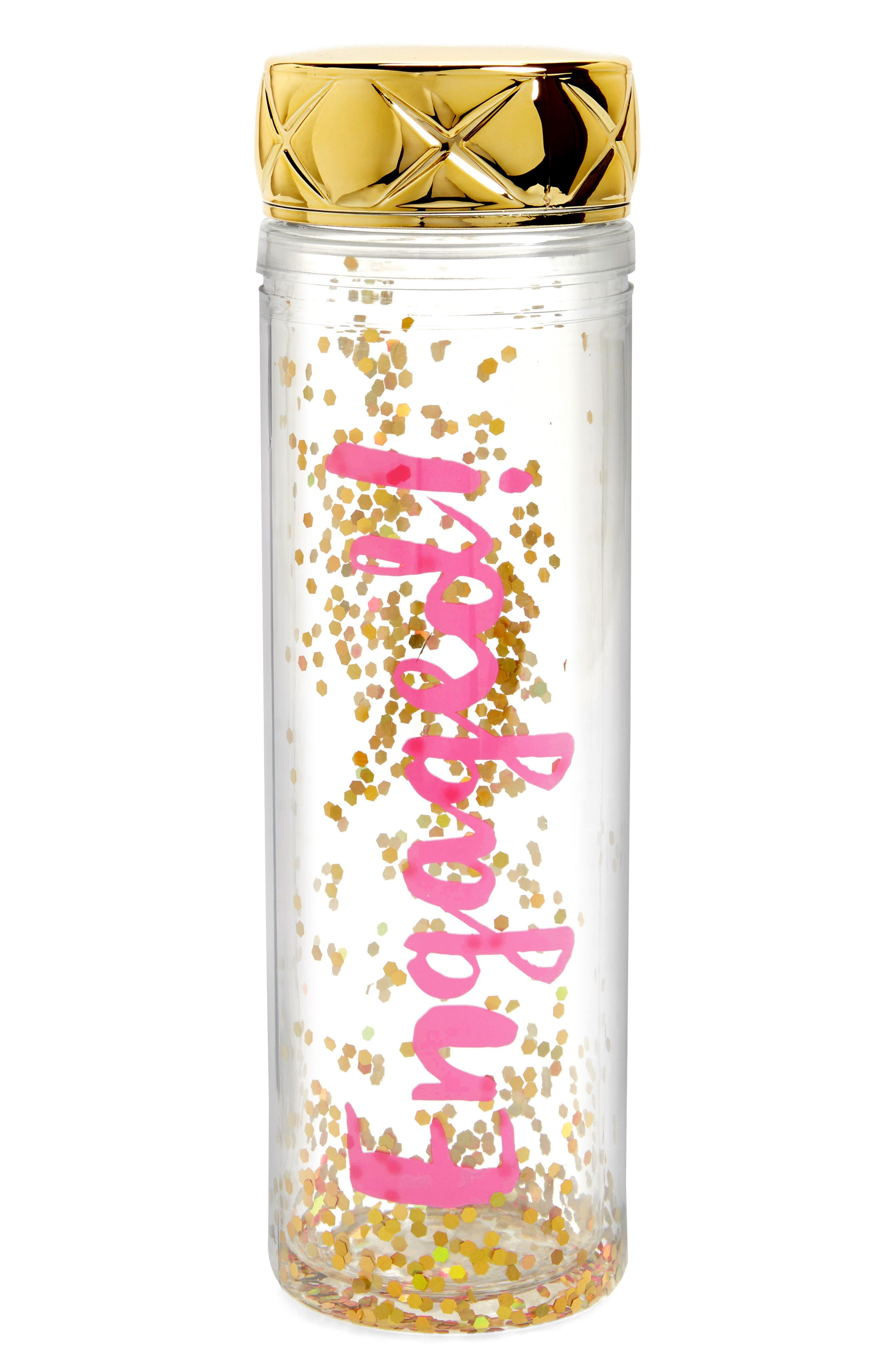Slant Collections Engaged Insulated Tumbler