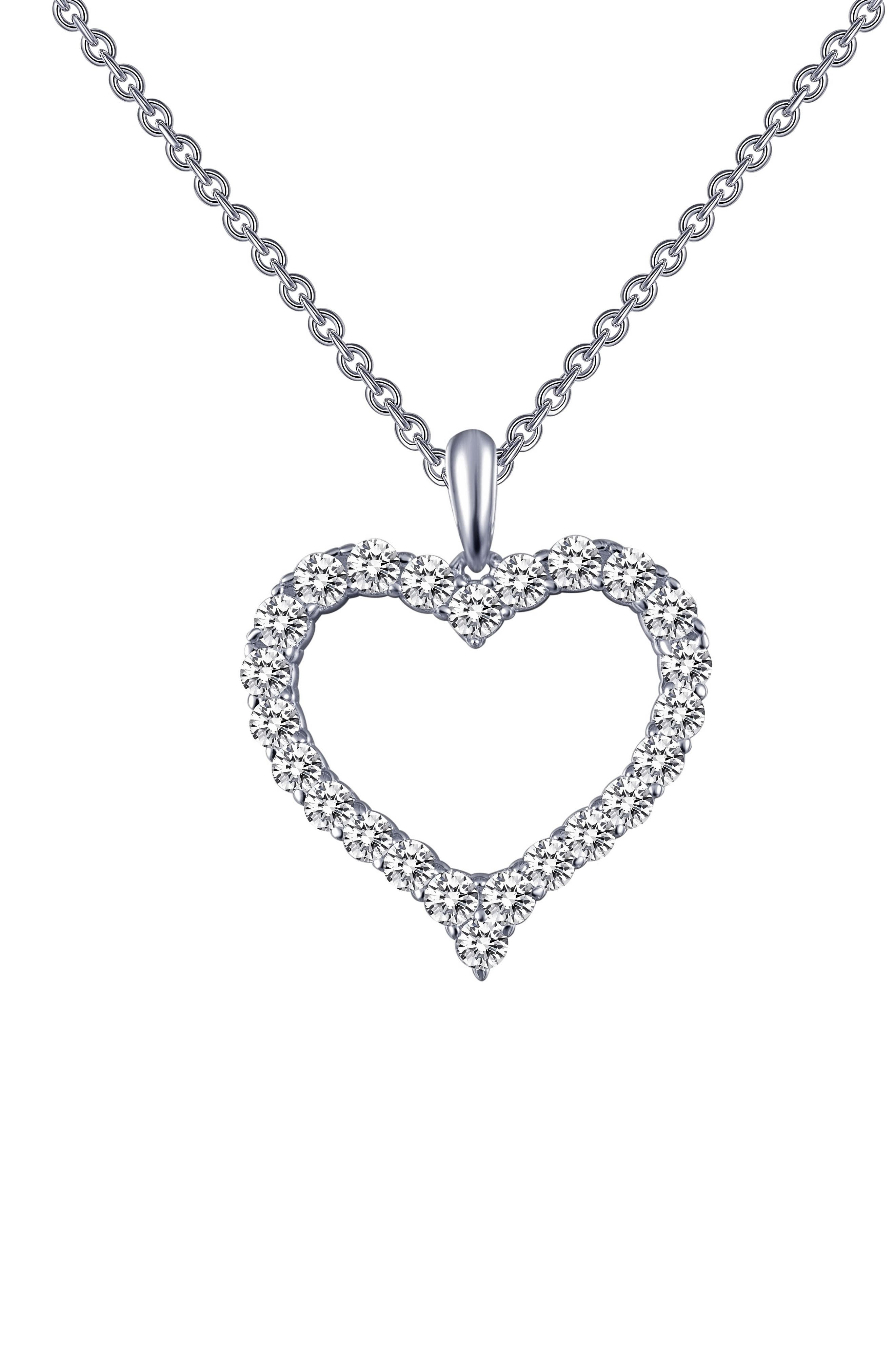 co christie and platinum necklace pendant diamond christies tiffany online s jewels eco