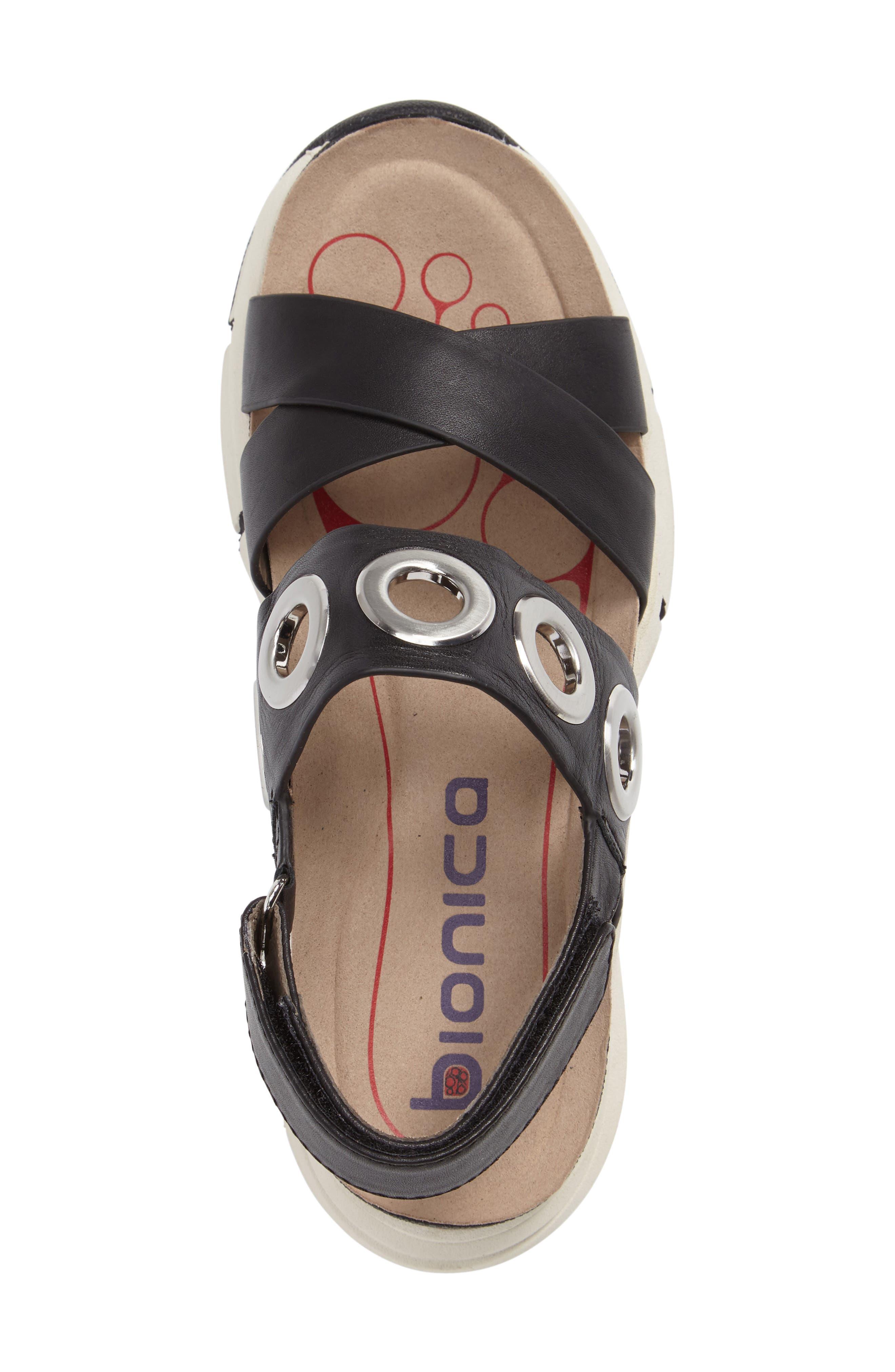 Alternate Image 3  - bionica Olney Sandal (Women)