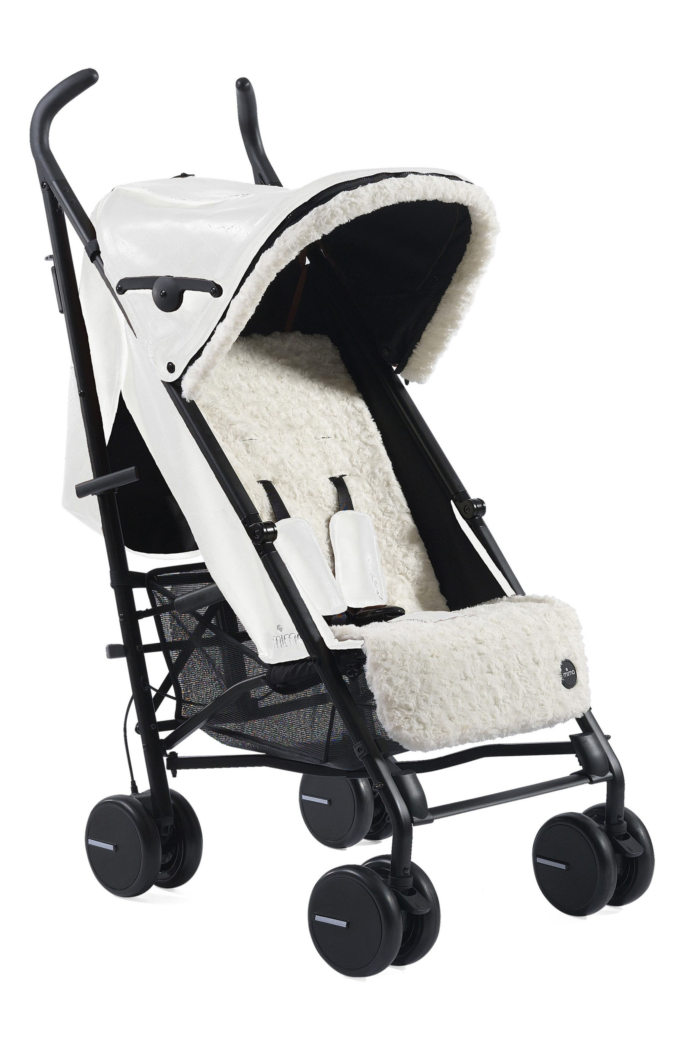Mima Baby Gear & Essentials: Strollers, Diaper Bags & Toys | Nordstrom