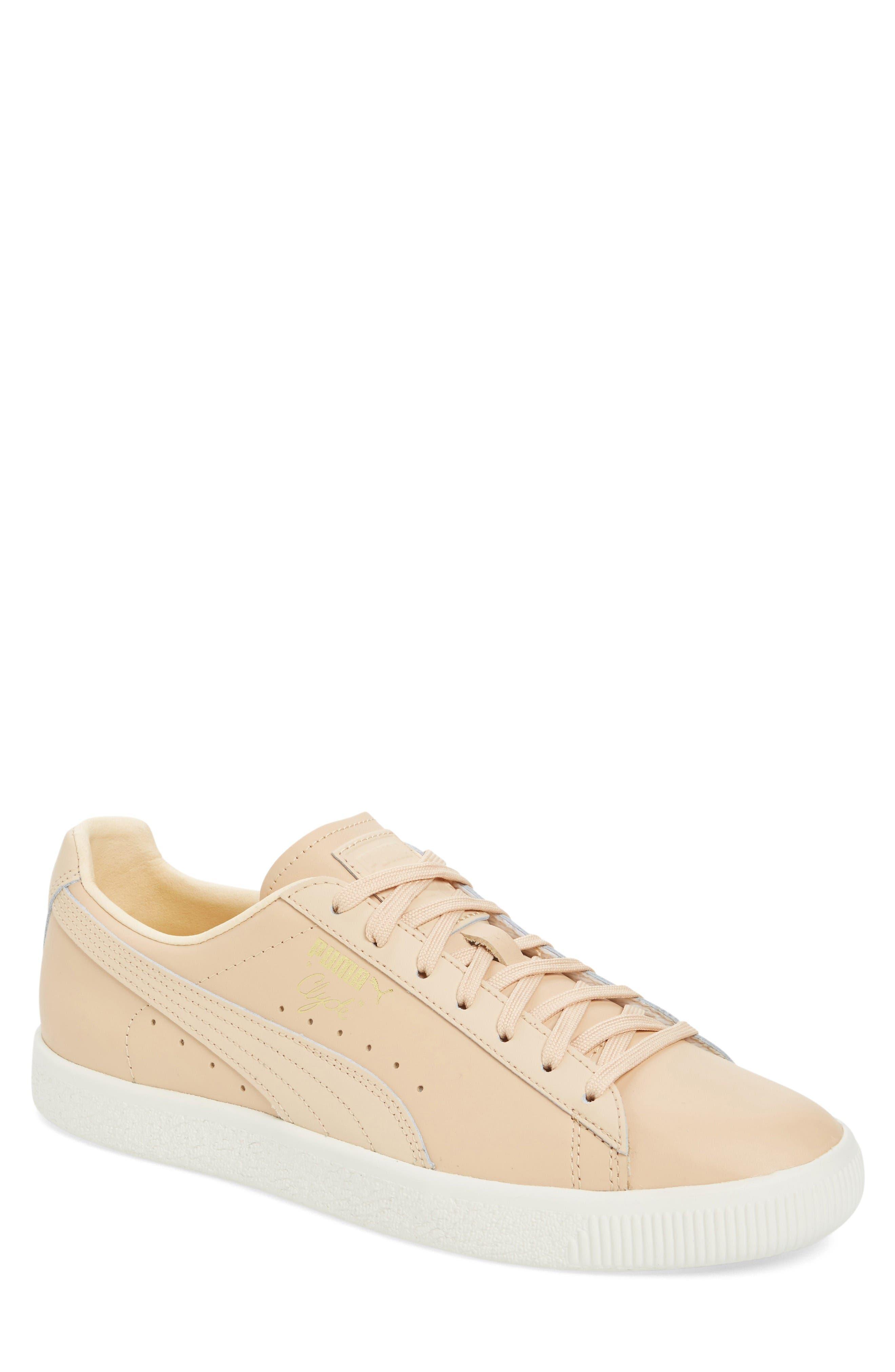 Puma Clyde Sneaker (Men)