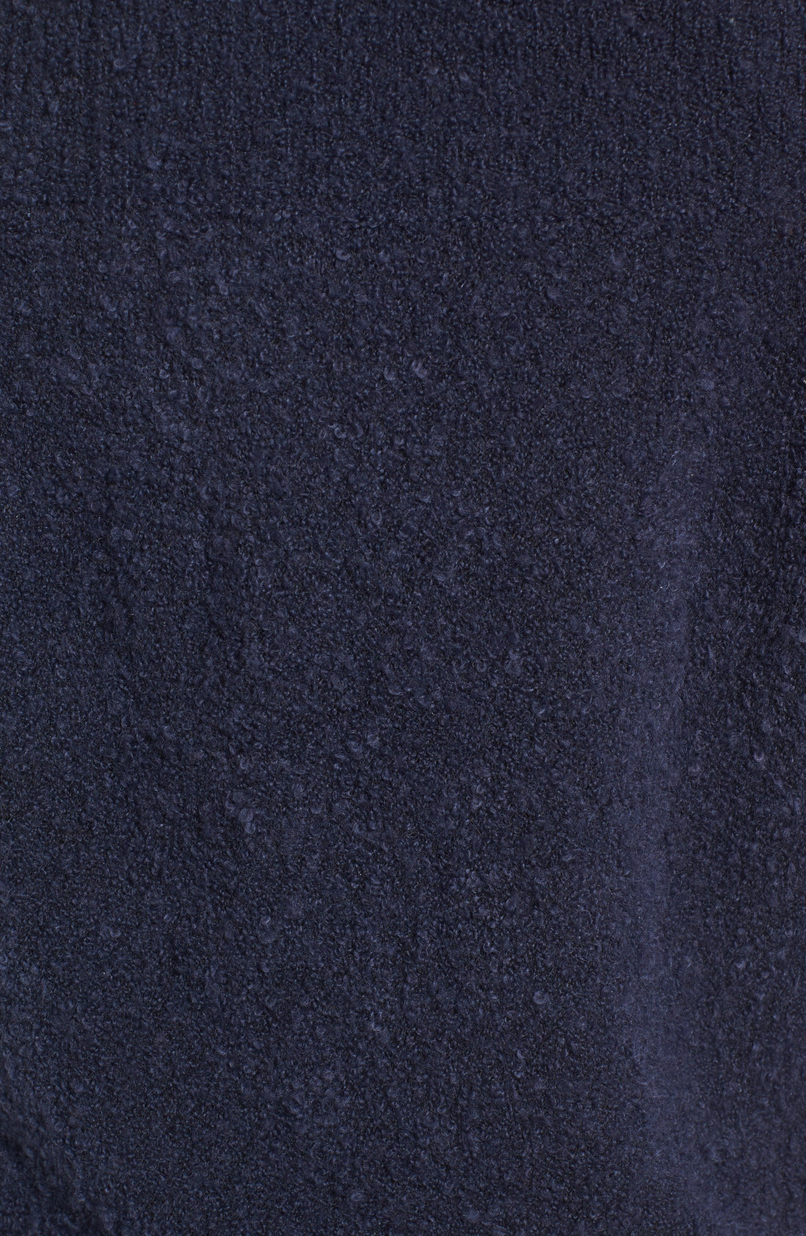 Alternate Image 3  - Trouvé Off the Shoulder Tunic