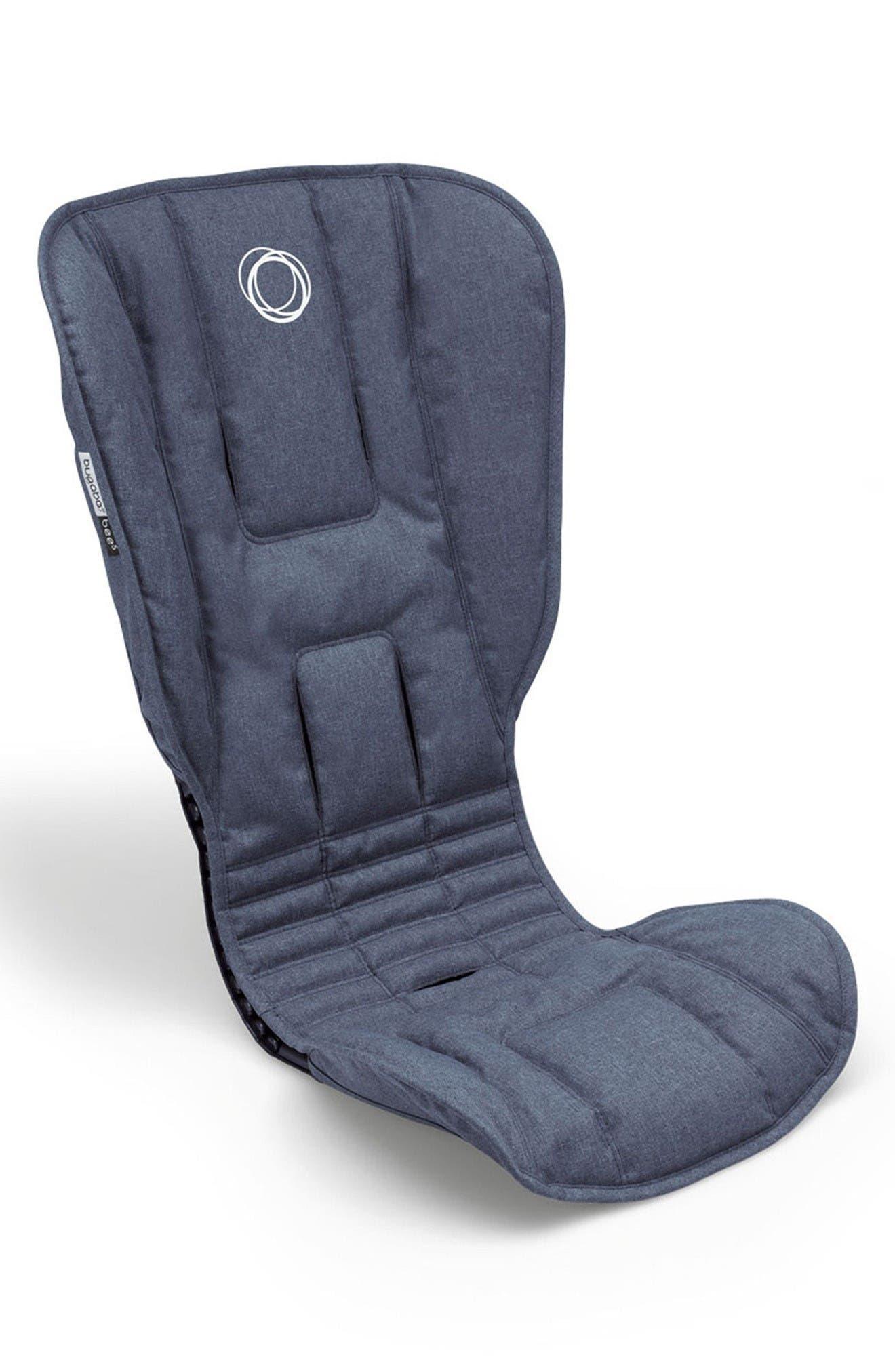 Bugaboo Bee5 Stroller Seat Fabric