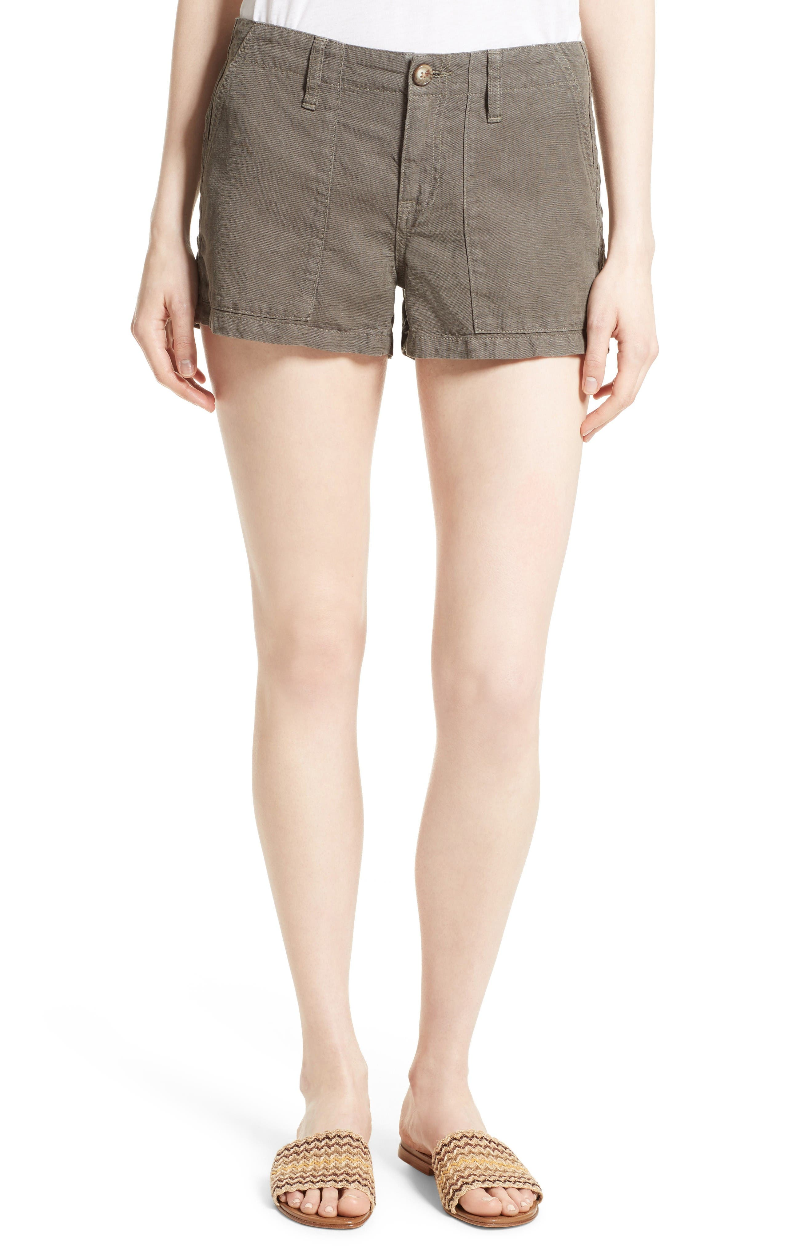 Joie Wilama Shorts