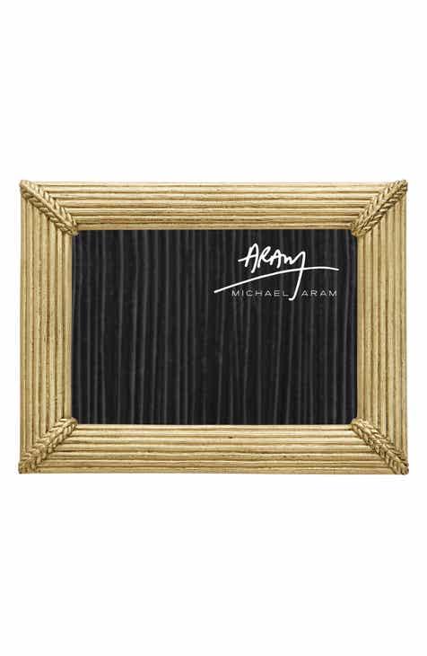 Michael Aram Frames | Nordstrom