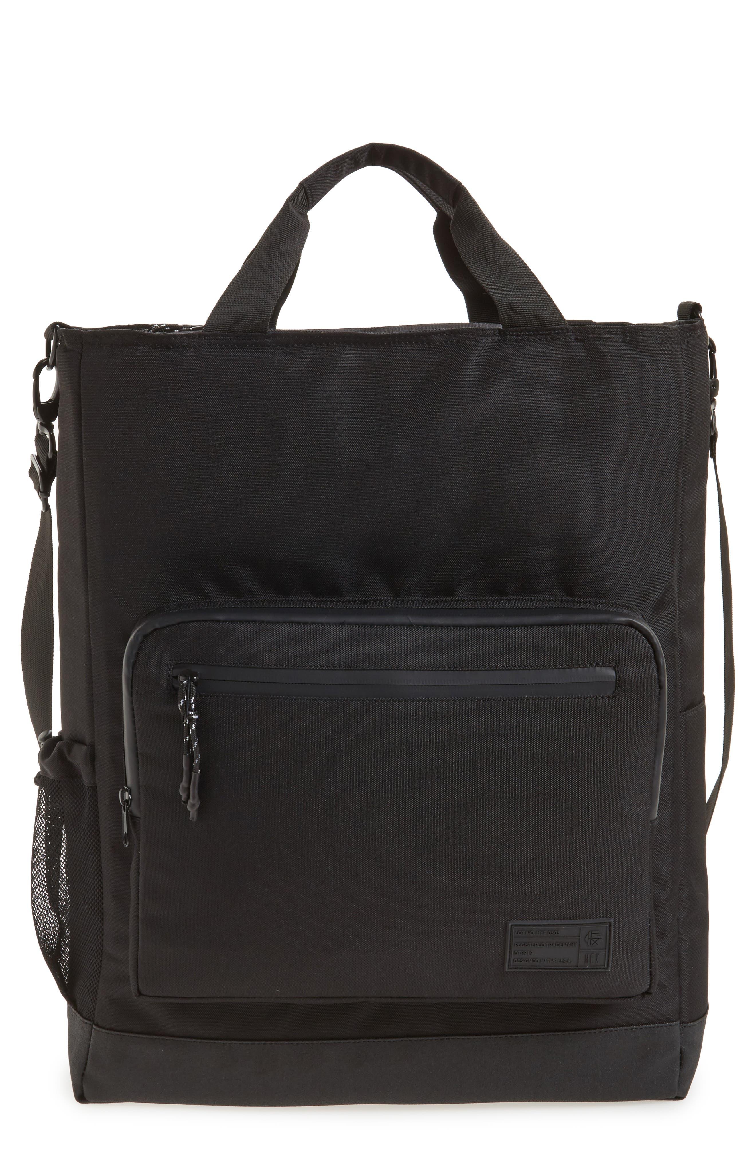 Alternate Image 1 Selected - HEX Surf Tote Bag