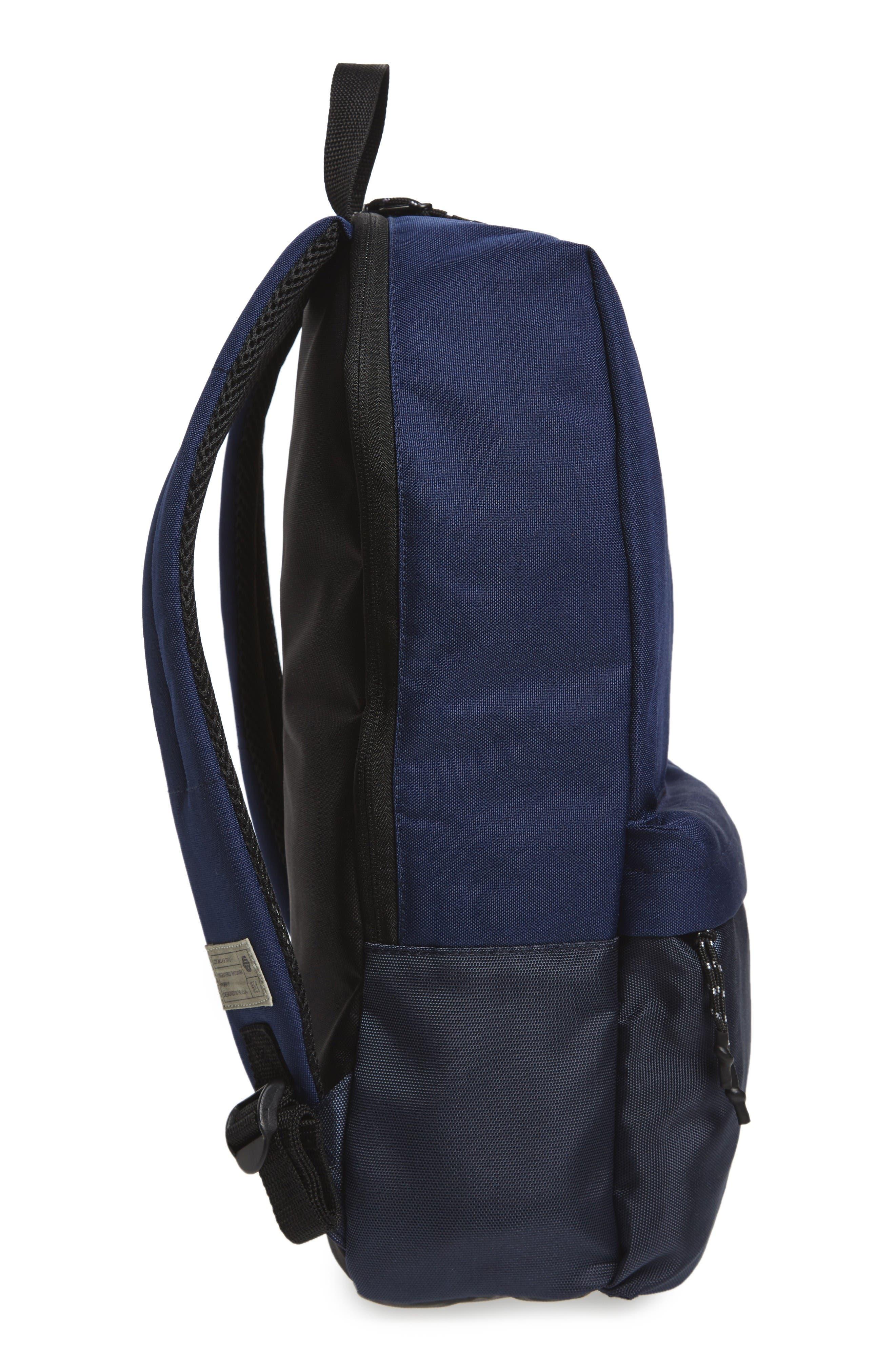 Alternate Image 5  - HEX Exile Backpack