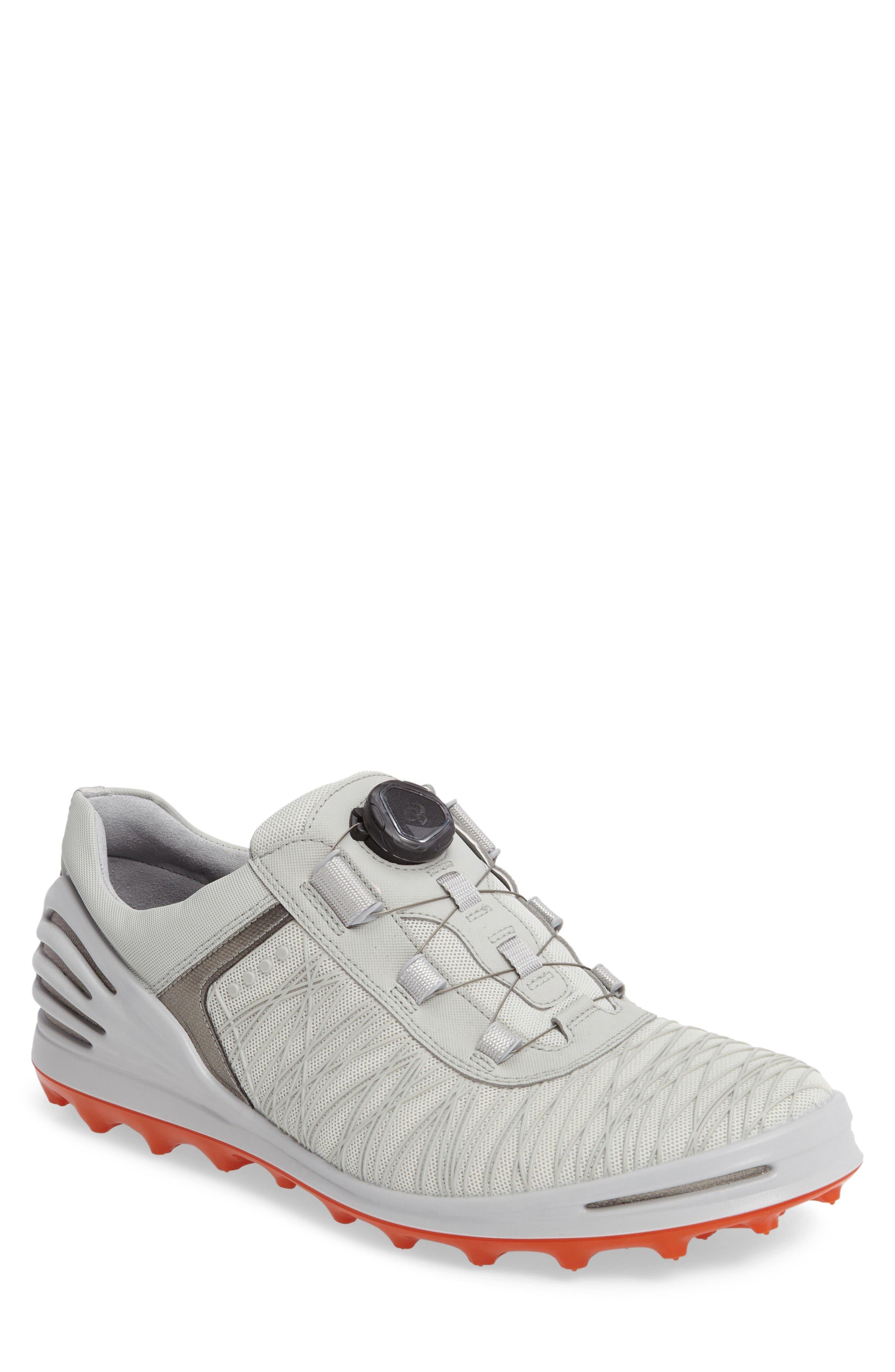 6fe11b66a27f ecco wingtip golf shoes for sale   OFF69% Discounts