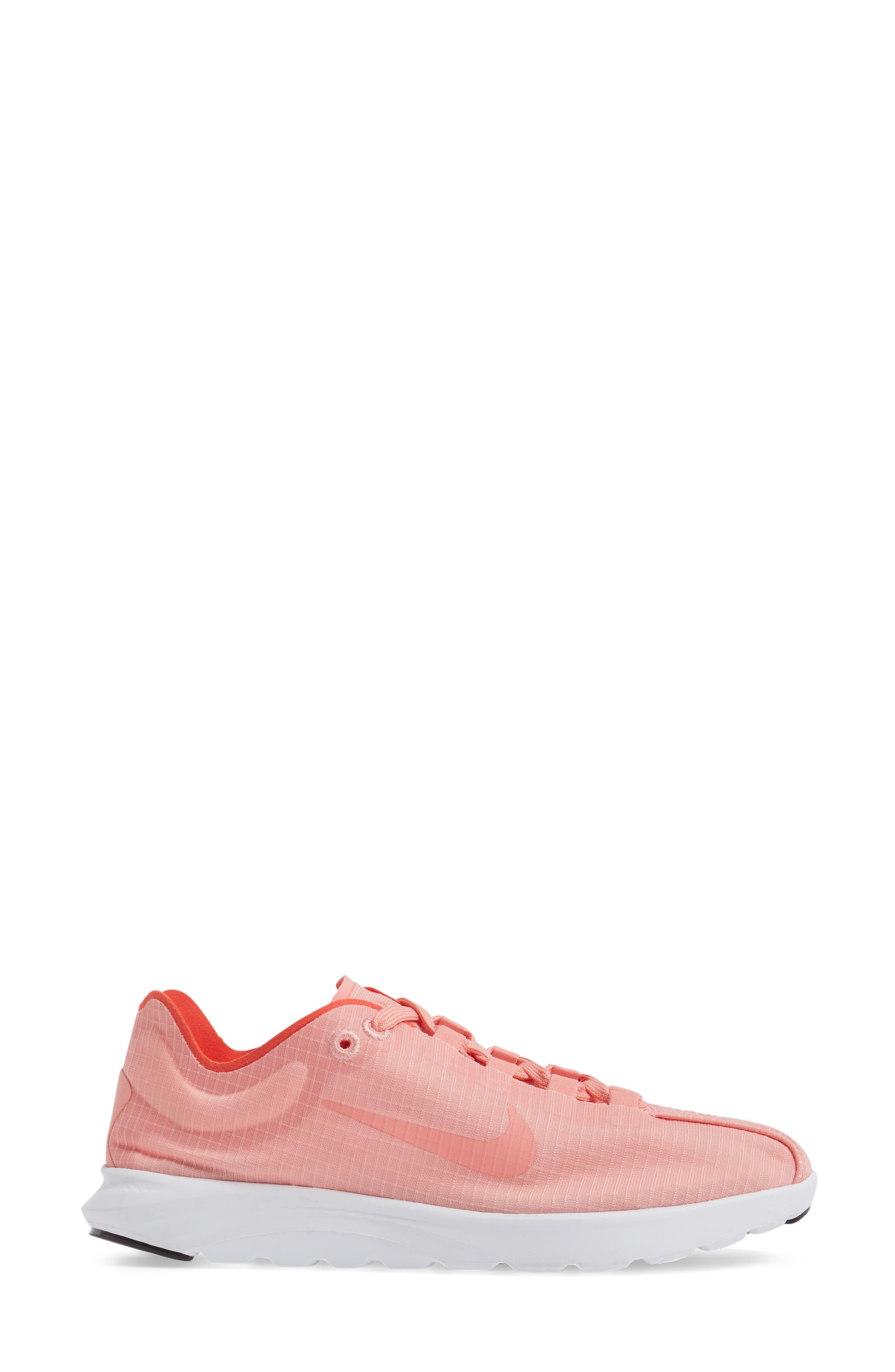 Alternate Image 3  - Nike Mayfly Lite SE Sneaker (Women)