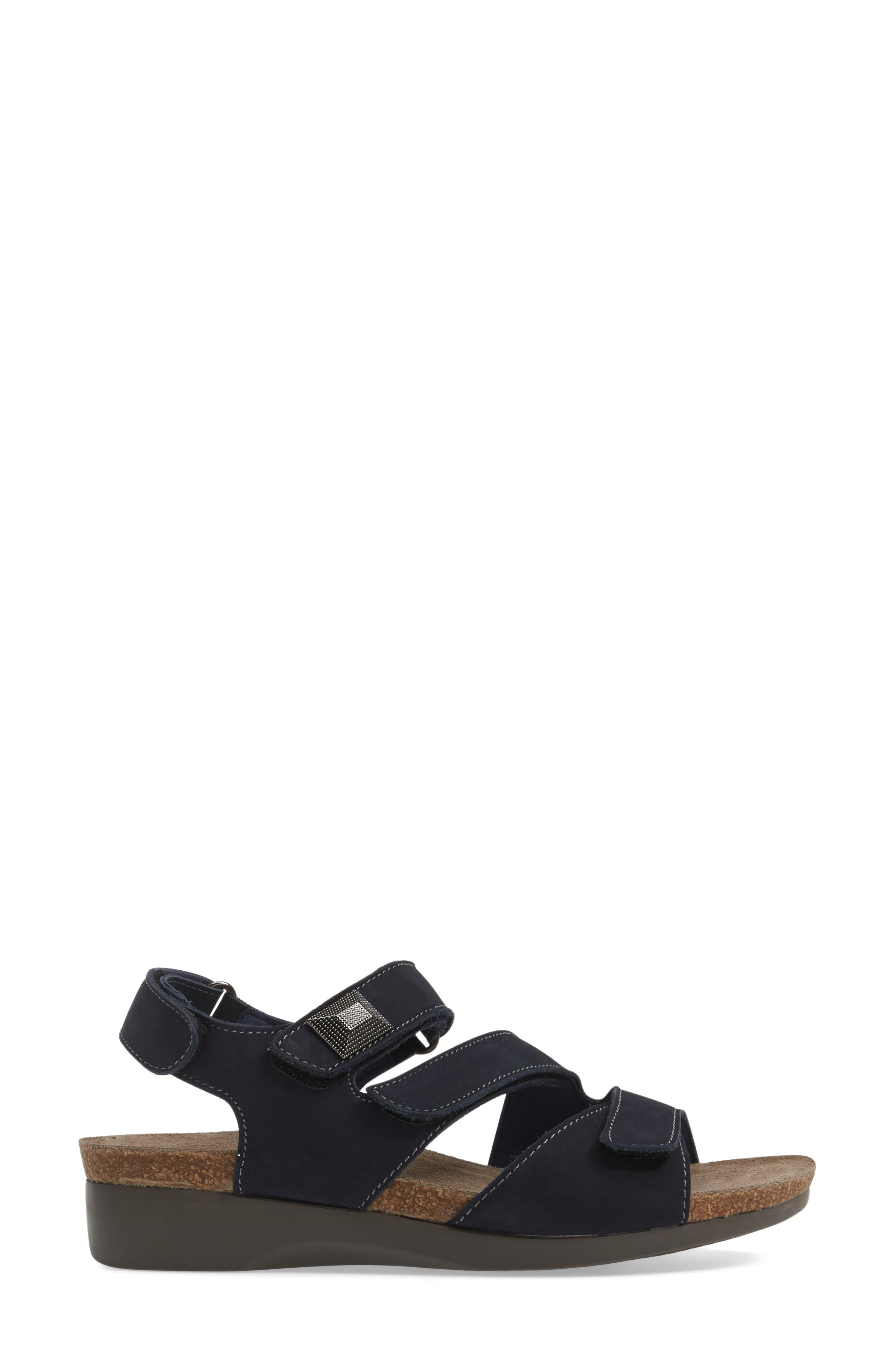 Alternate Image 3  - Munro Antila Sandal (Women)