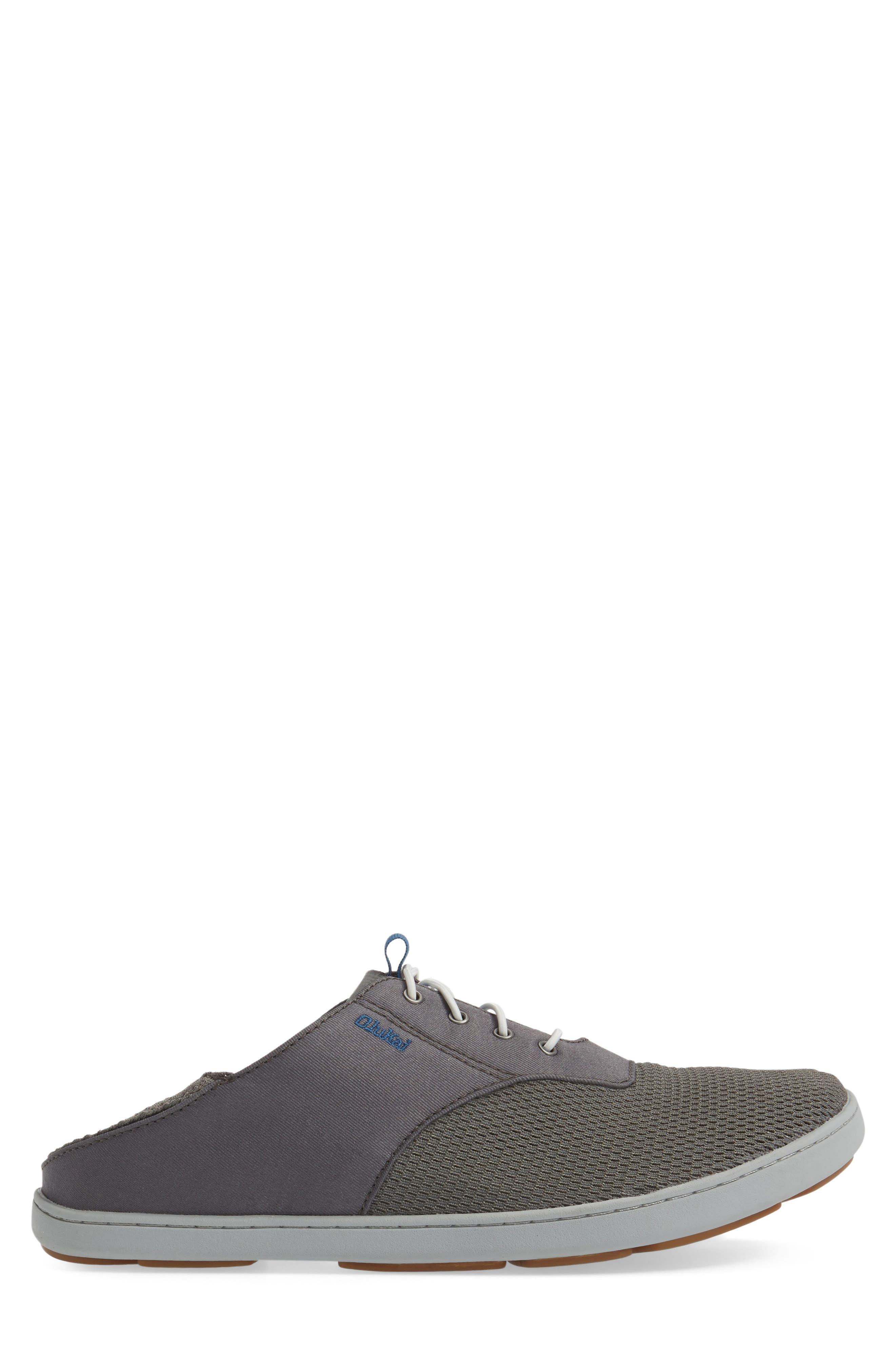 Alternate Image 3  - OluKai 'Nohea Moku' Sneaker (Men)