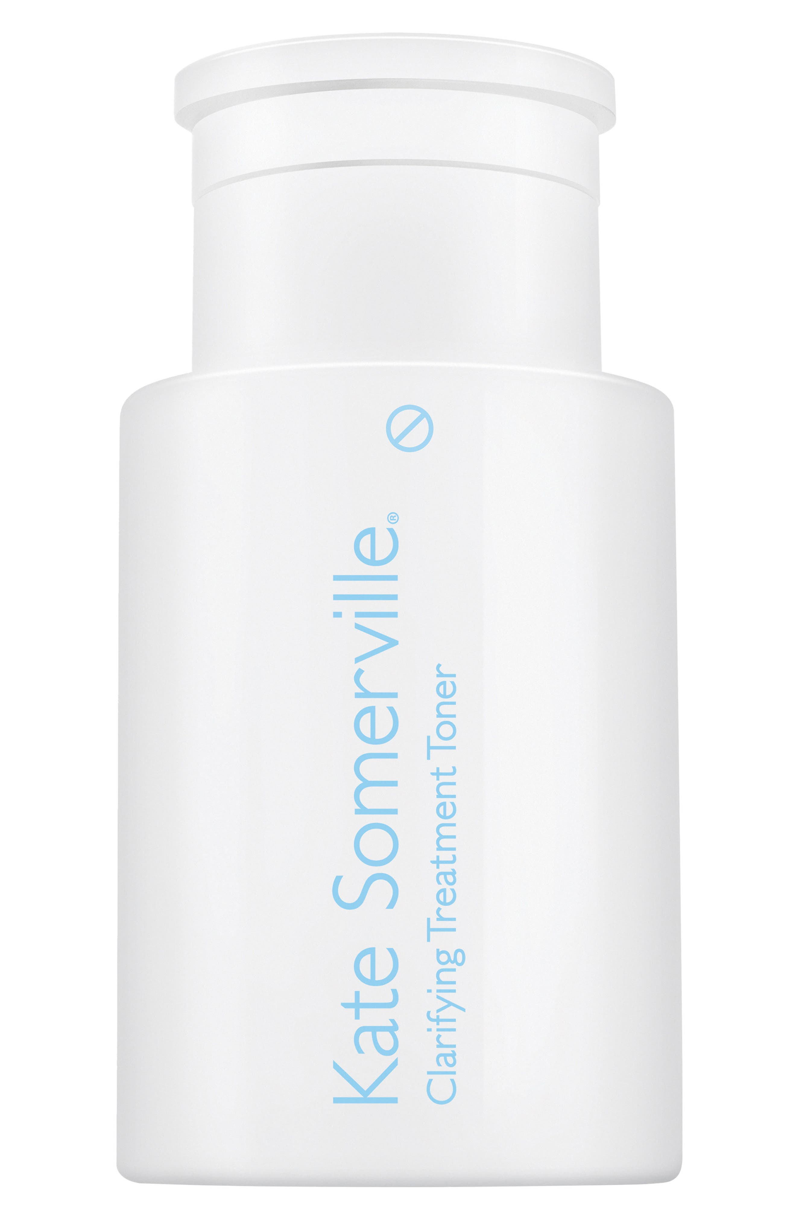 Kate Somerville® Clarifying Treatment Toner