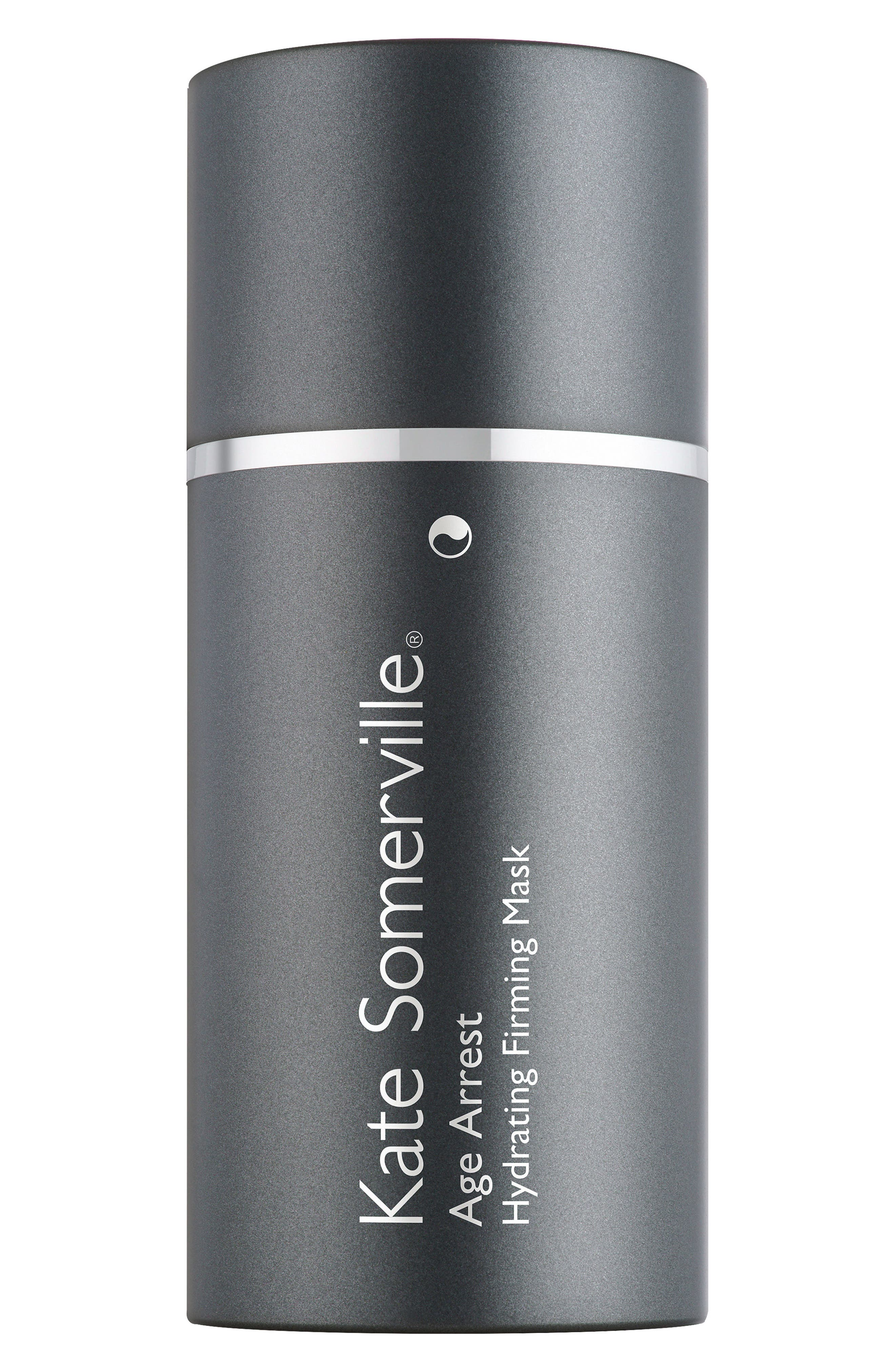 Main Image - Kate Somerville® 'Age Arrest™' Hydrating Firming Mask